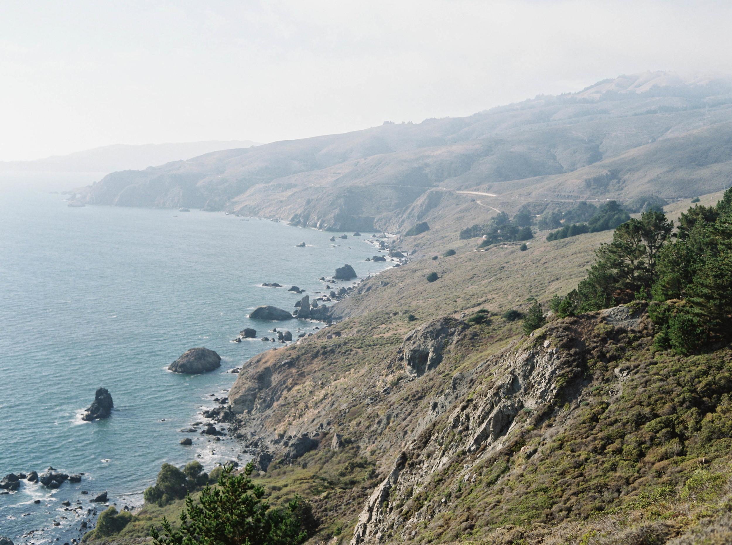 Meghan Mehan Photography - Fine Art Film Wedding Photography - San Francisco | Napa | Sonoma | Big Sur | Santa Barbara - 017.jpg