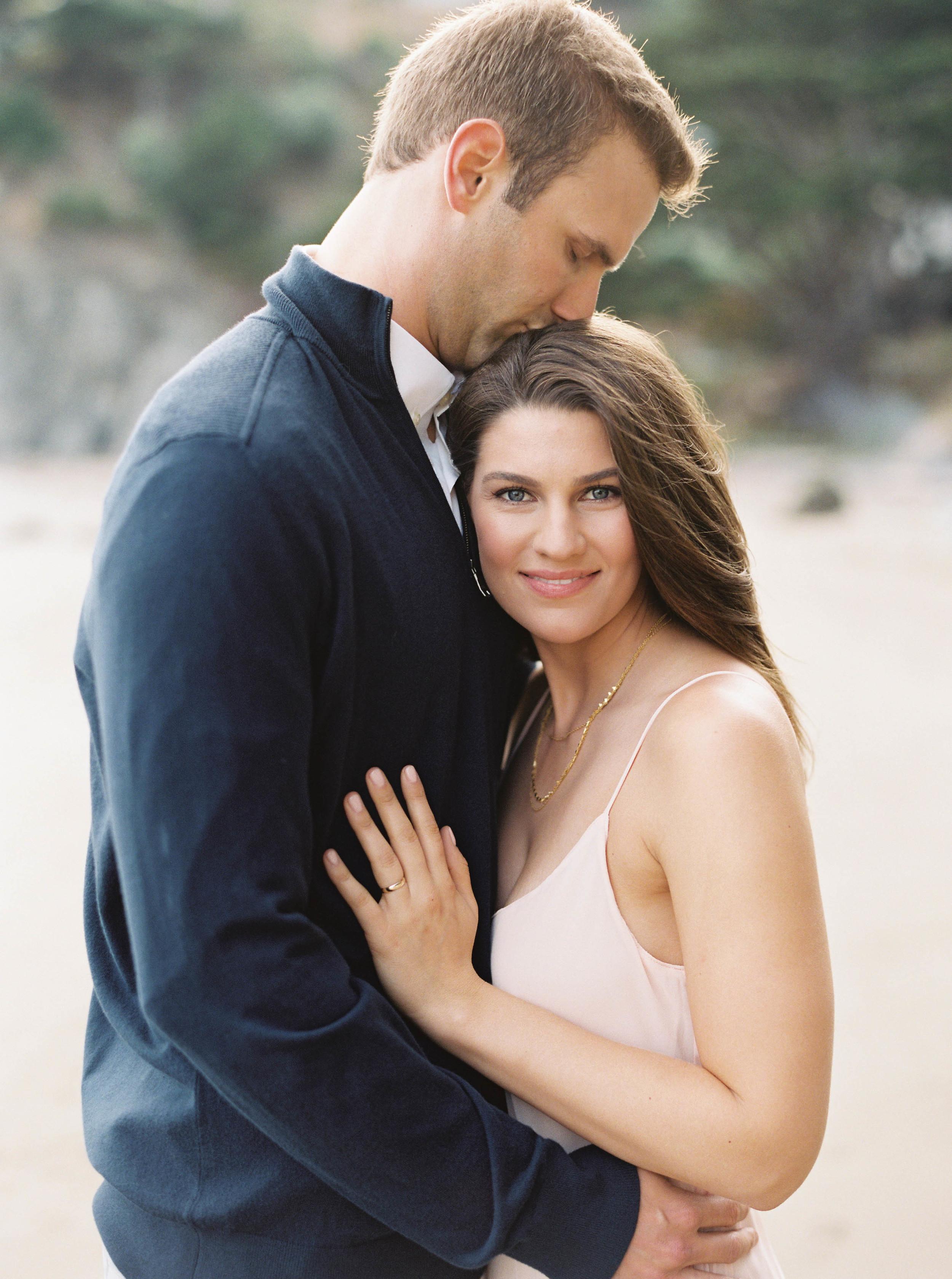 Meghan Mehan Photography - Fine Art Film Wedding Photography - San Francisco | Napa | Sonoma | Big Sur | Santa Barbara - 044.jpg