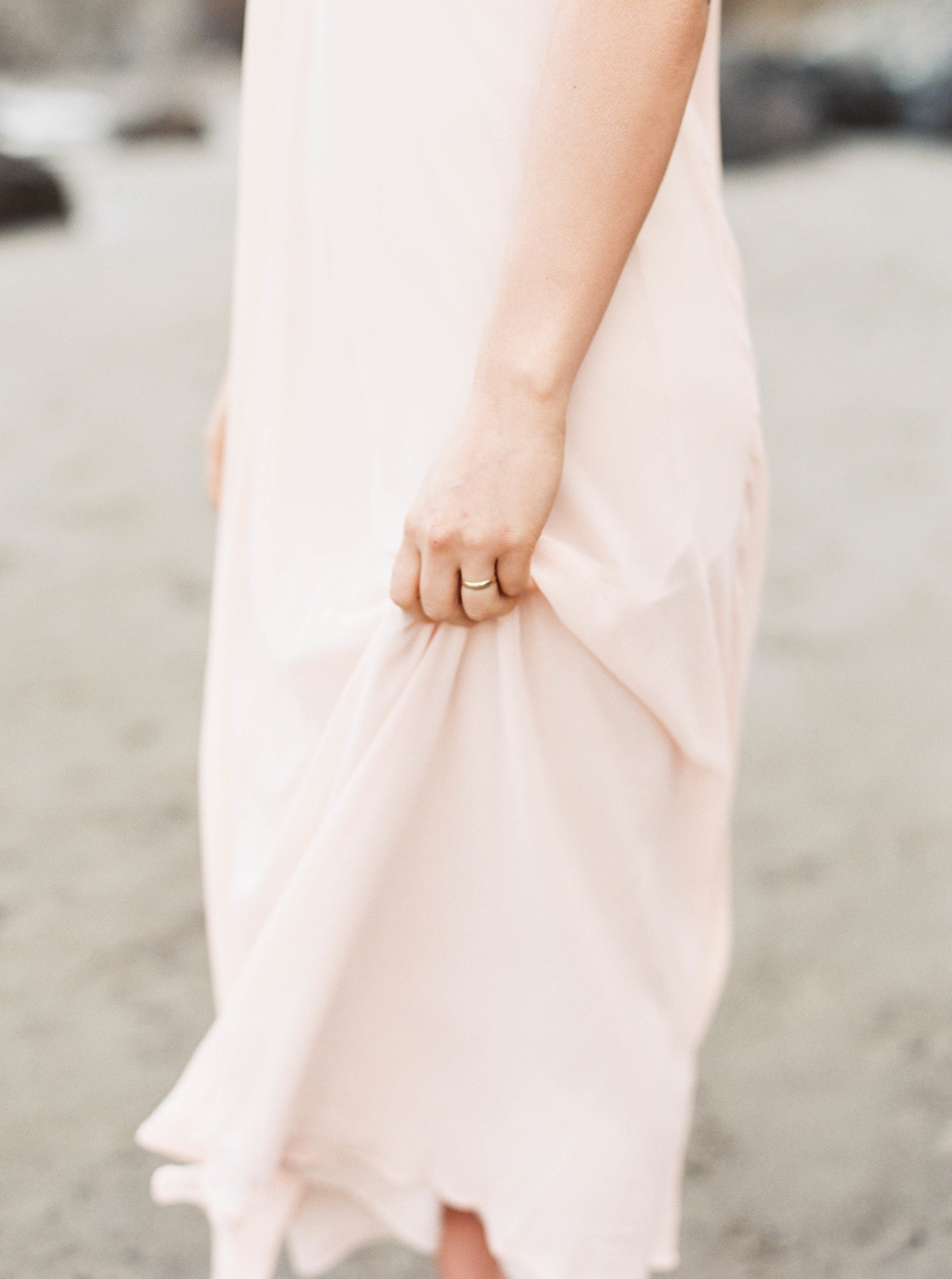 Meghan Mehan Photography - Fine Art Film Wedding Photography - San Francisco | Napa | Sonoma | Big Sur | Santa Barbara - 050.jpg