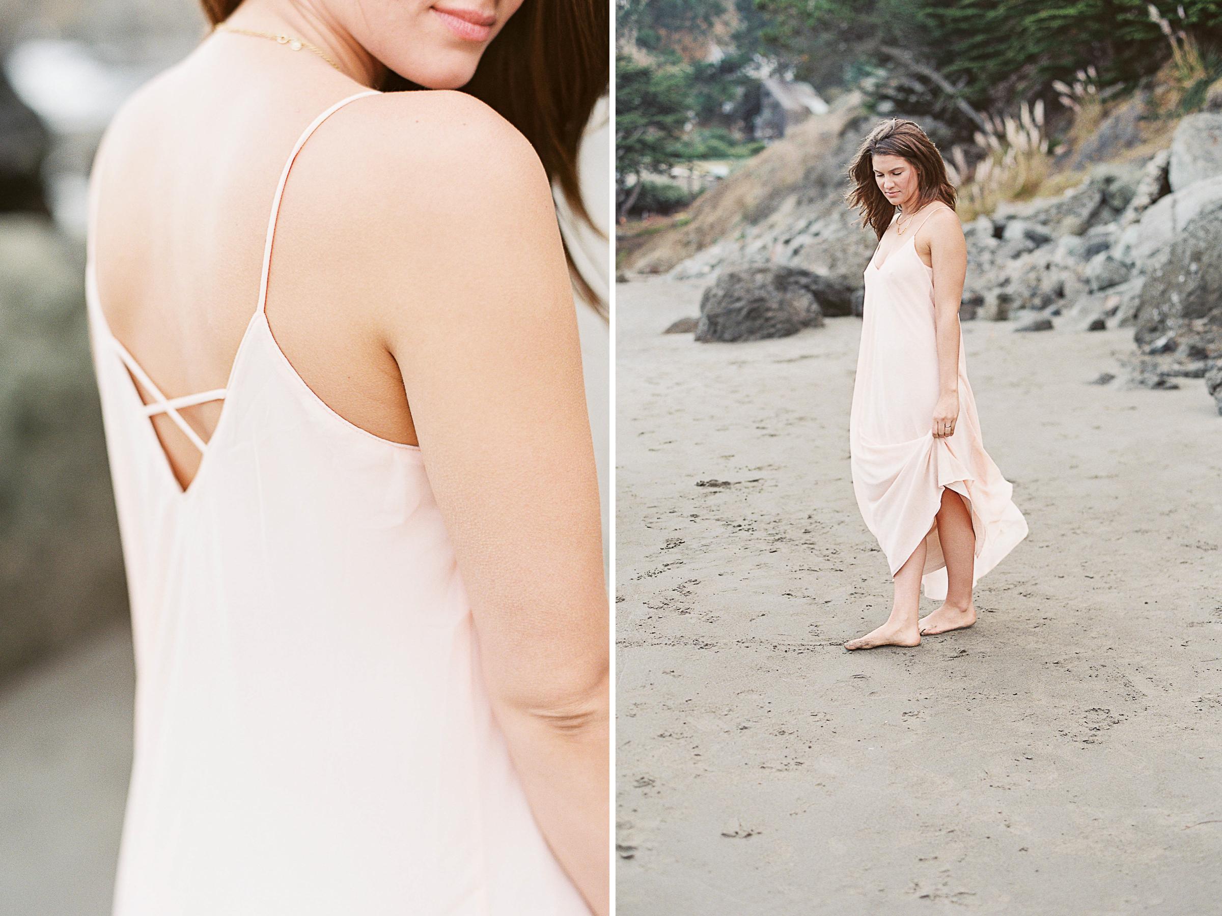 Meghan Mehan Photography - Fine Art Film Photography - San Francisco | Napa | Sonoma | Santa Barbara - 006.jpg