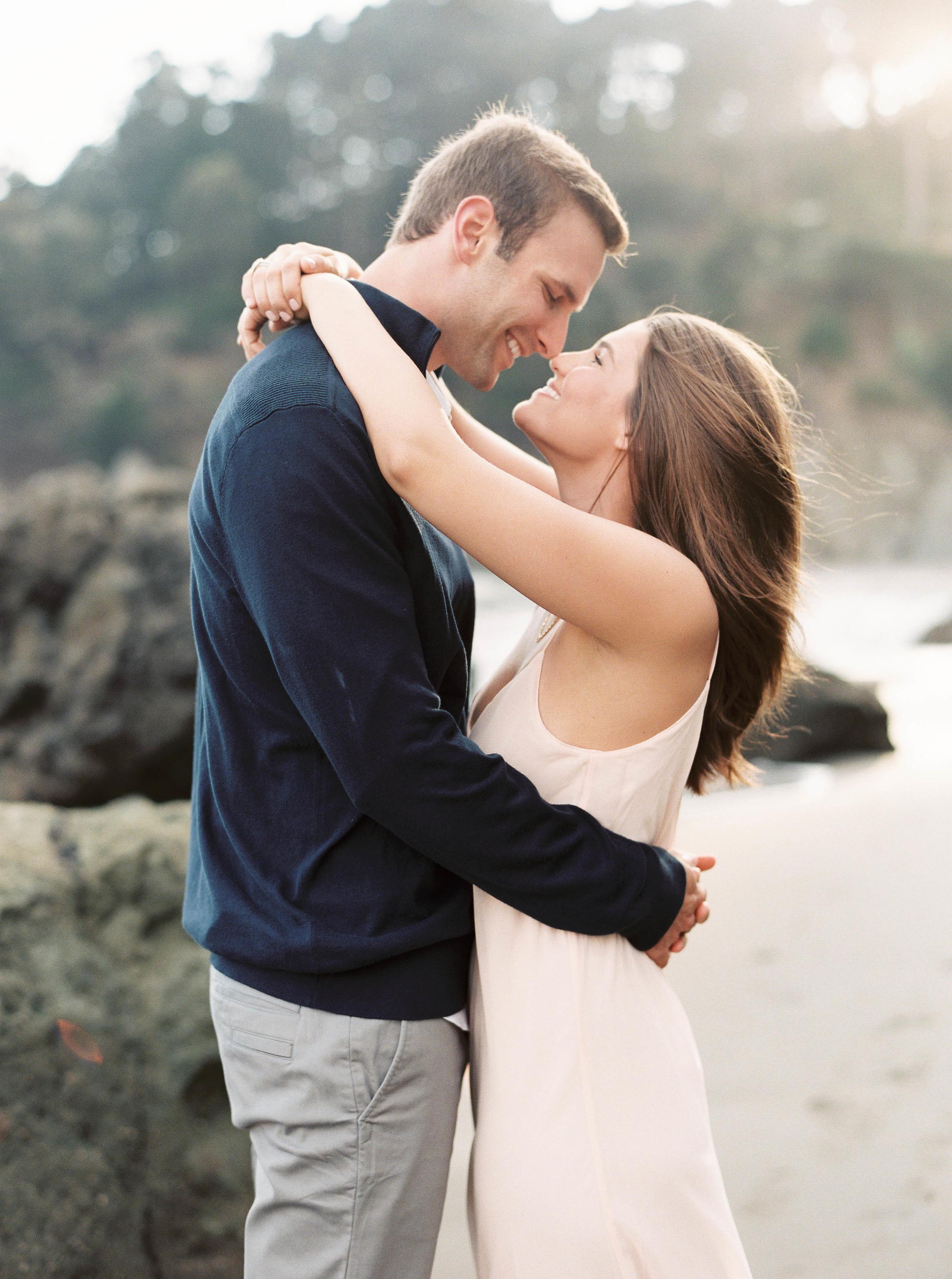Meghan Mehan Photography - Fine Art Film Wedding Photography - San Francisco | Napa | Sonoma | Big Sur | Santa Barbara - 073.jpg