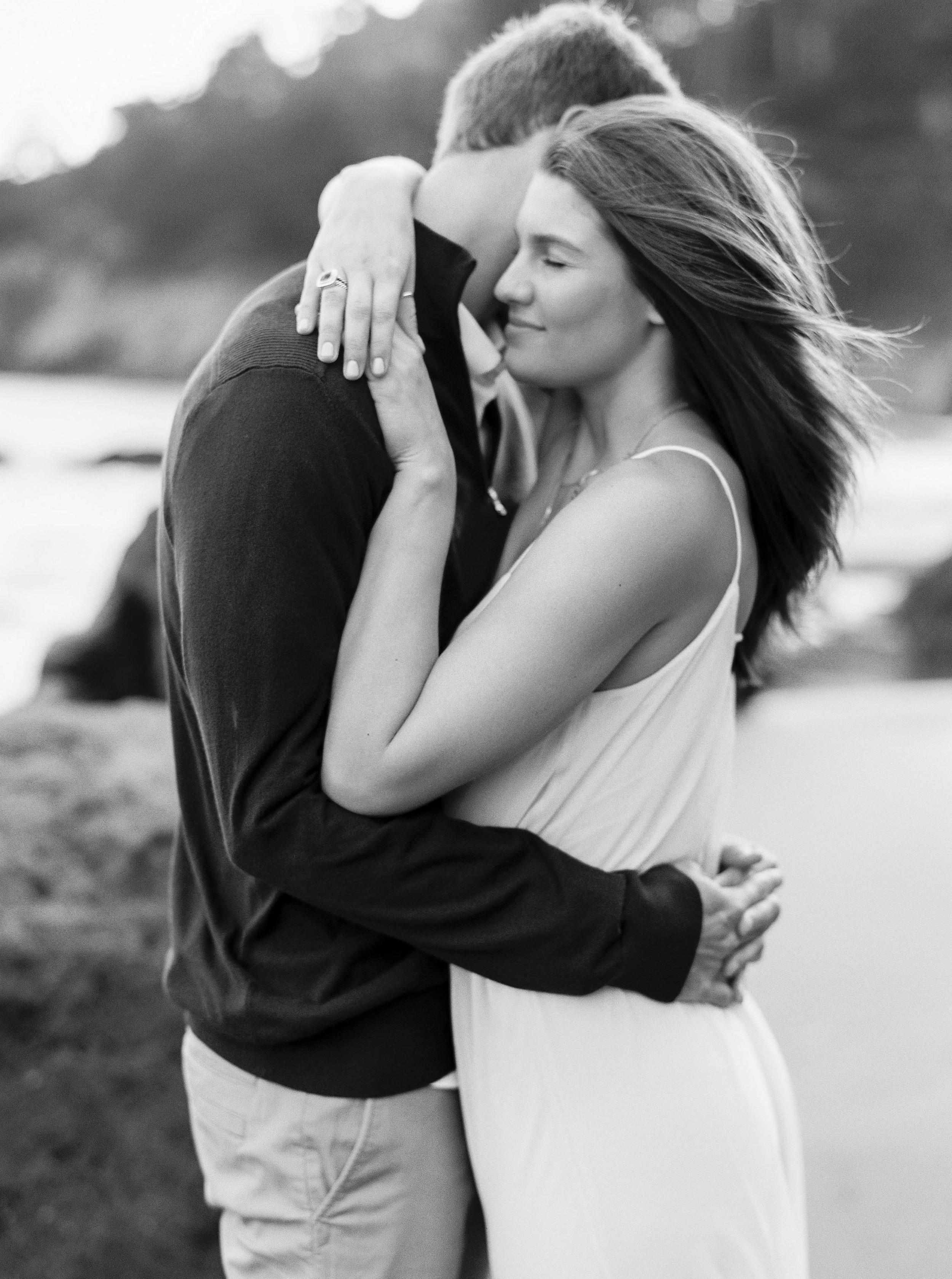 Meghan Mehan Photography - Fine Art Film Wedding Photography - San Francisco | Napa | Sonoma | Big Sur | Santa Barbara - 075.jpg