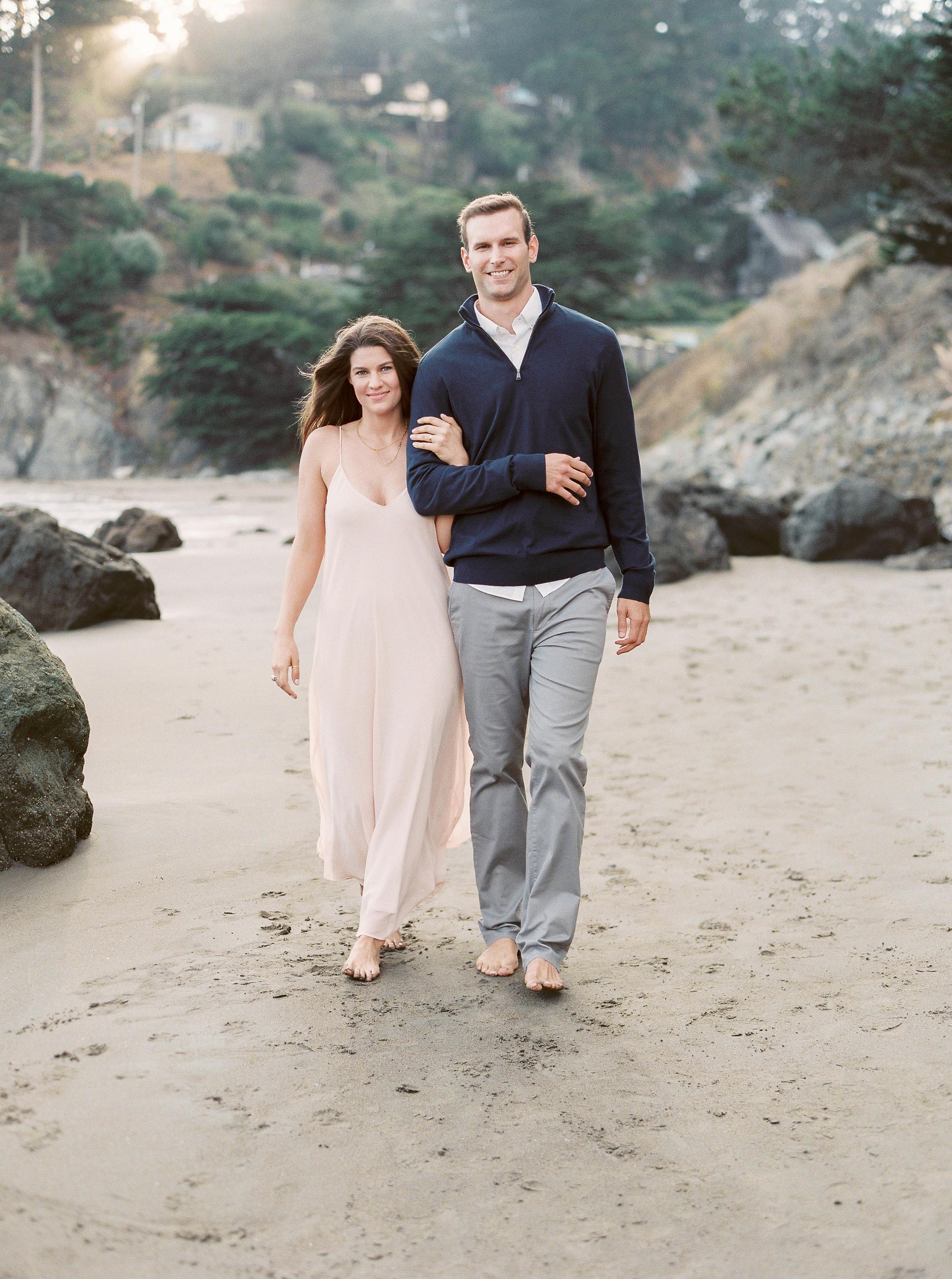 Meghan Mehan Photography - Fine Art Film Wedding Photography - San Francisco | Napa | Sonoma | Big Sur | Santa Barbara - 079.jpg
