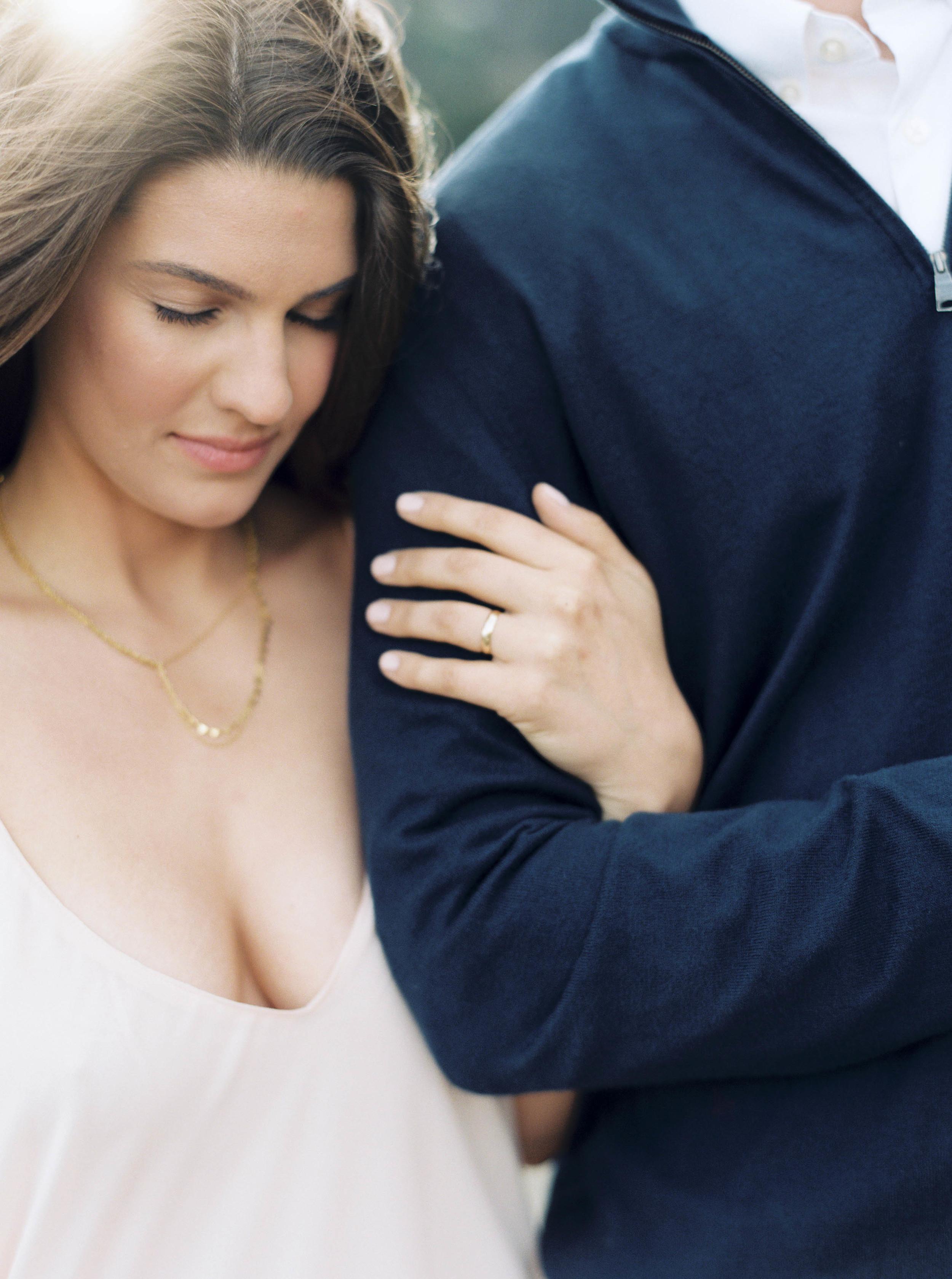 Meghan Mehan Photography - Fine Art Film Wedding Photography - San Francisco | Napa | Sonoma | Big Sur | Santa Barbara - 082.jpg