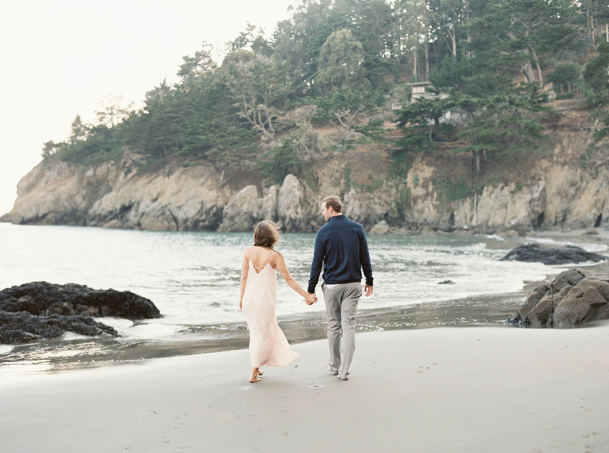 Meghan Mehan Photography - Fine Art Film Wedding Photography - San Francisco | Napa | Sonoma | Big Sur | Santa Barbara - 114.jpg