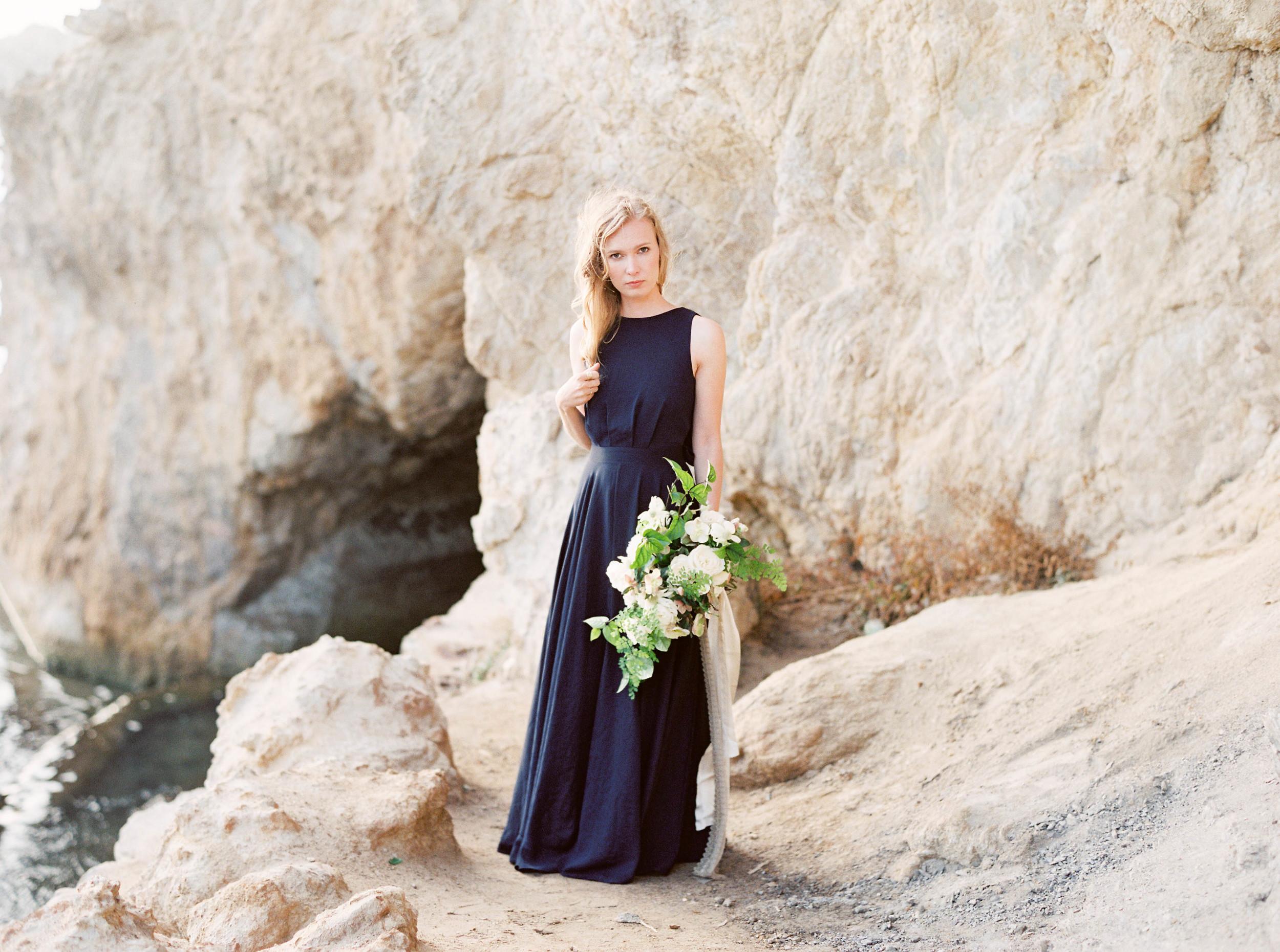 Meghan Mehan Photography - San Francisco | Napa | Sonoma | Santa Barbara - 043.jpg