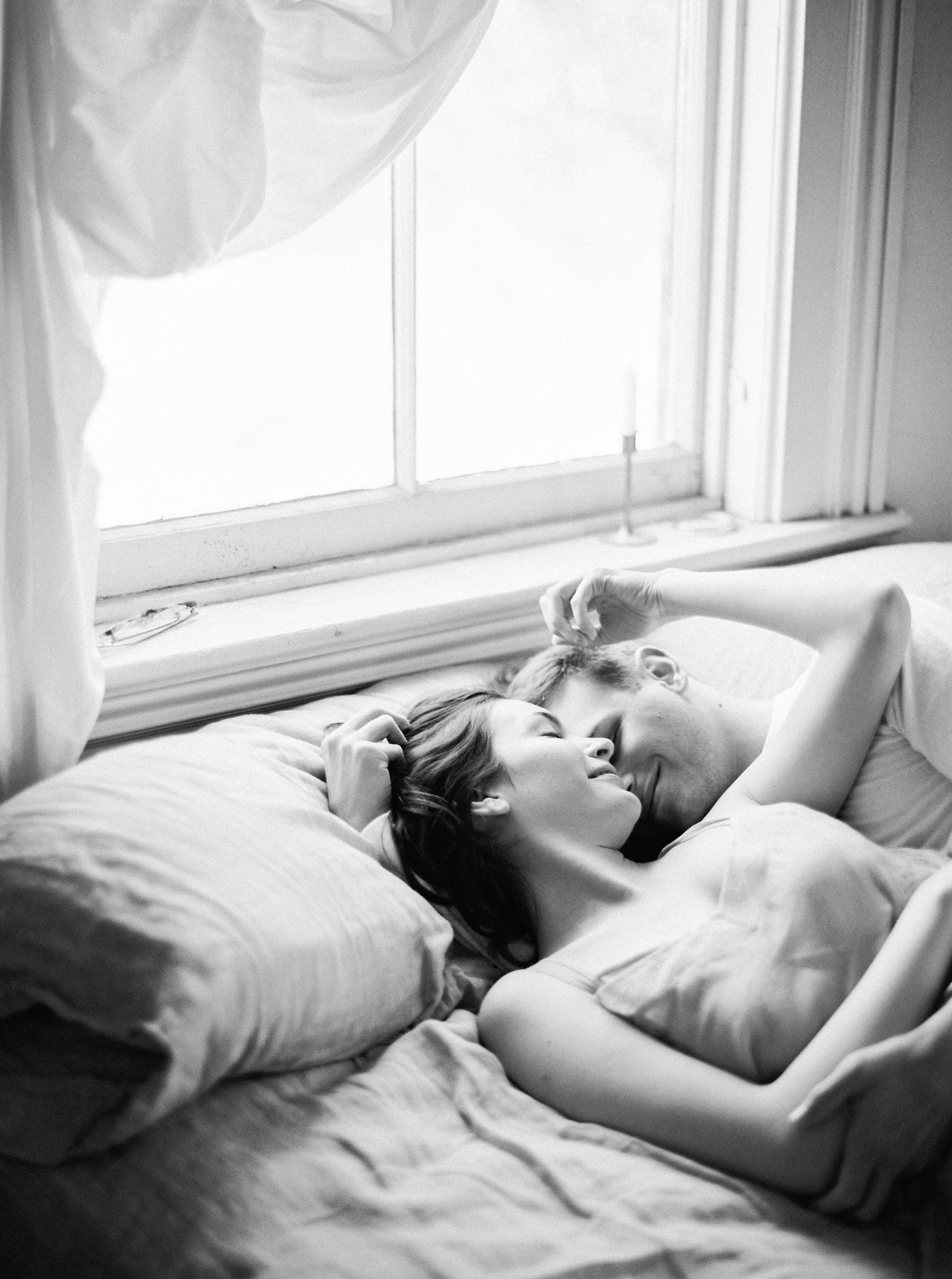 Meghan Mehan Photography - Fine Art Film Photography - San Francisco | Napa | Sonoma | Santa Barbara - Boudoir - 013.jpg