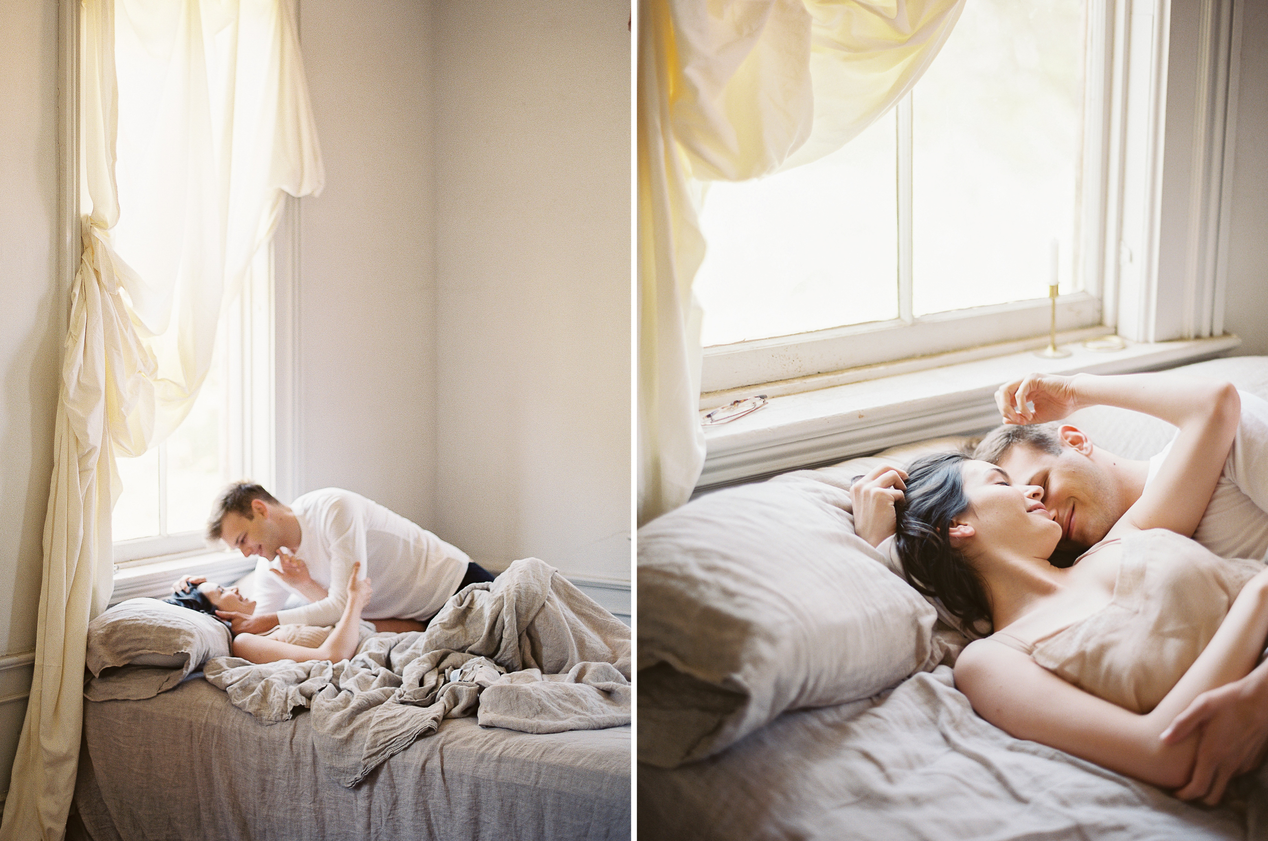 Meghan Mehan Photography - Fine Art Film Photography - San Francisco | Napa | Sonoma | Santa Barbara - Boudoir - 019.jpg