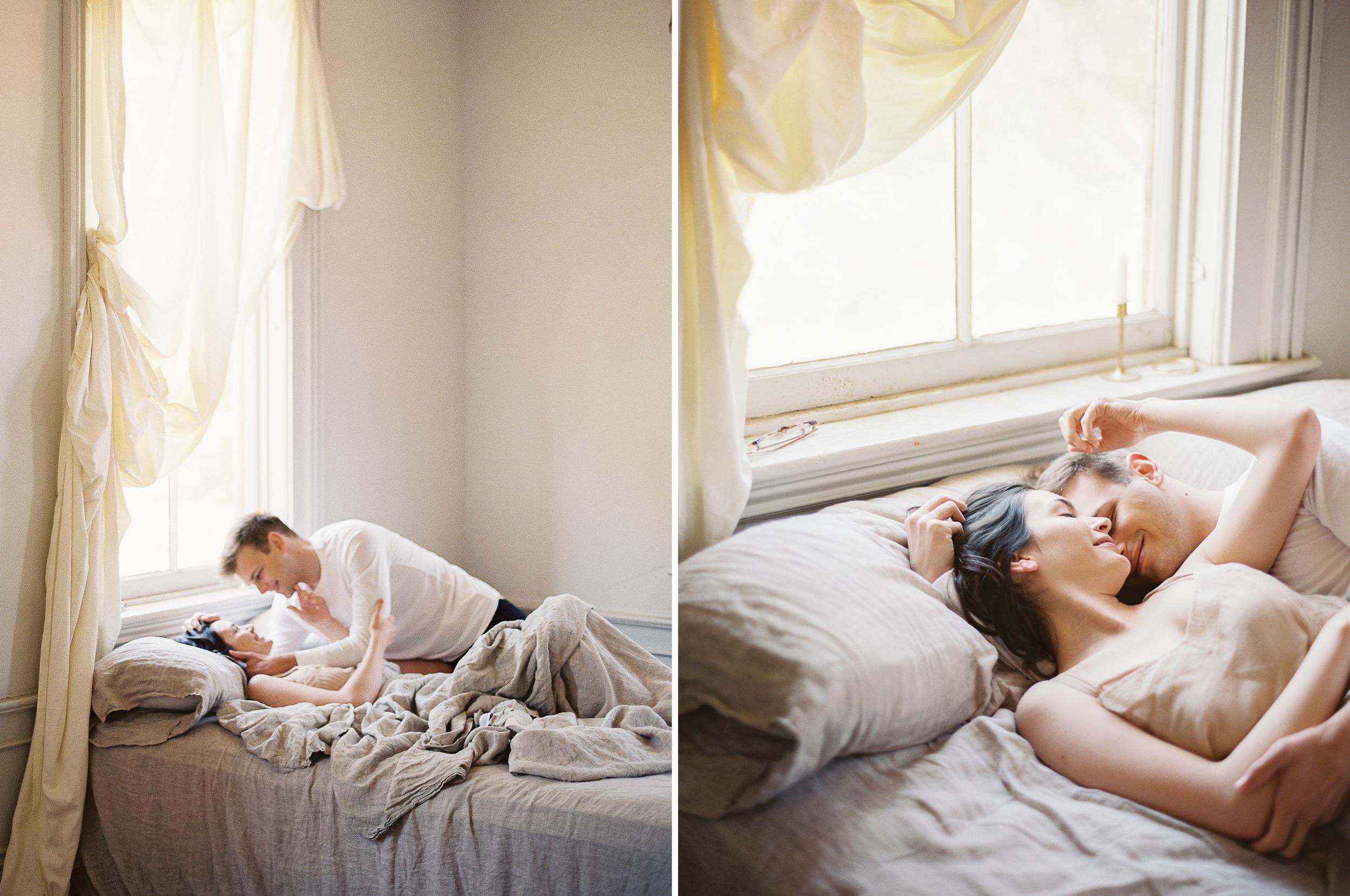 Meghan Mehan Photography - Fine Art Film Photography - San Francisco | Napa | Sonoma | Santa Barbara - Boudoir - 019.jpg
