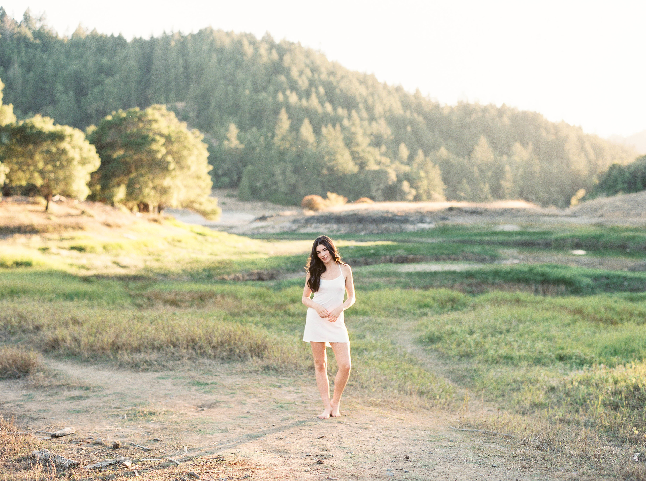 Meghan Mehan Photography - Fine Art Film Photography - BNelle Lookbook - San Francisco | Napa | Sonoma | Big Sur | Santa Barbara - 188.jpg