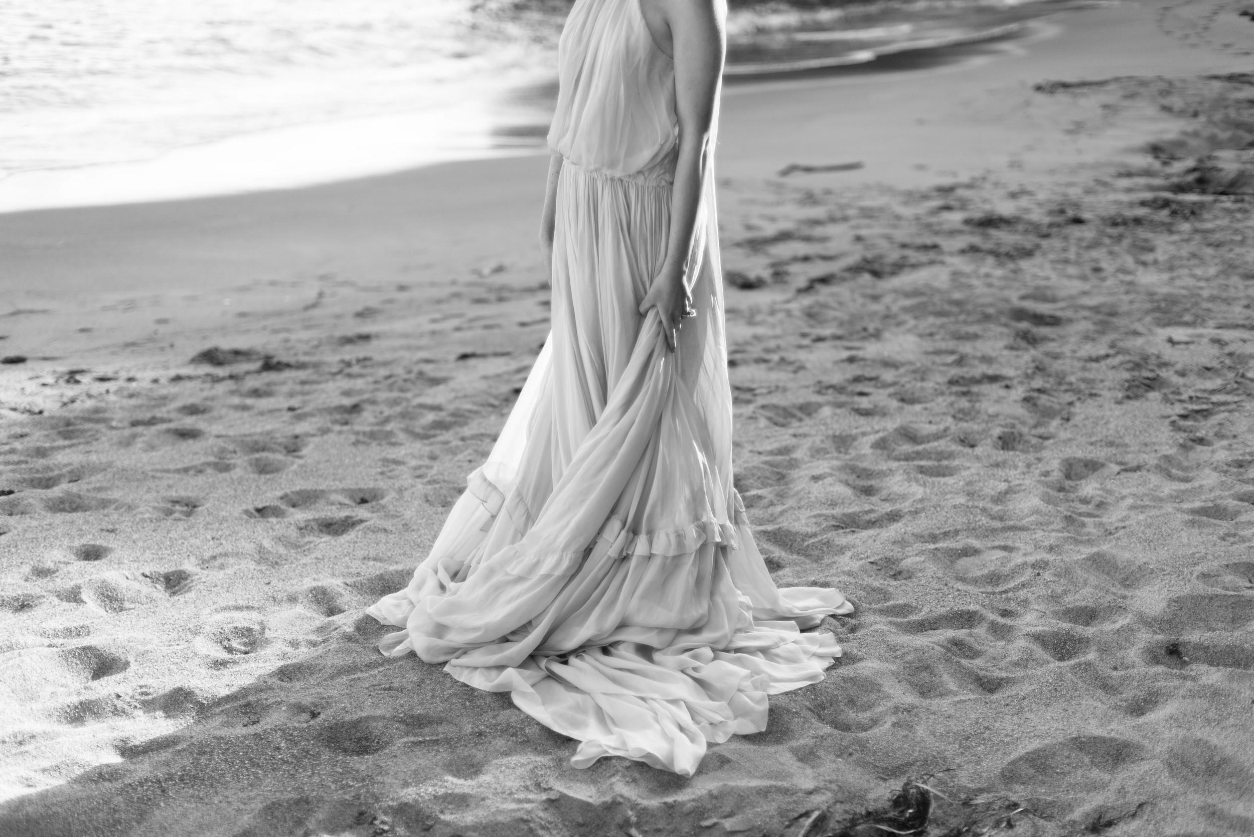 Meghan Mehan Fine Art Film Photography | San Francisco | Napa | Sonoma | Santa Barbara | San Diego - 031.jpg