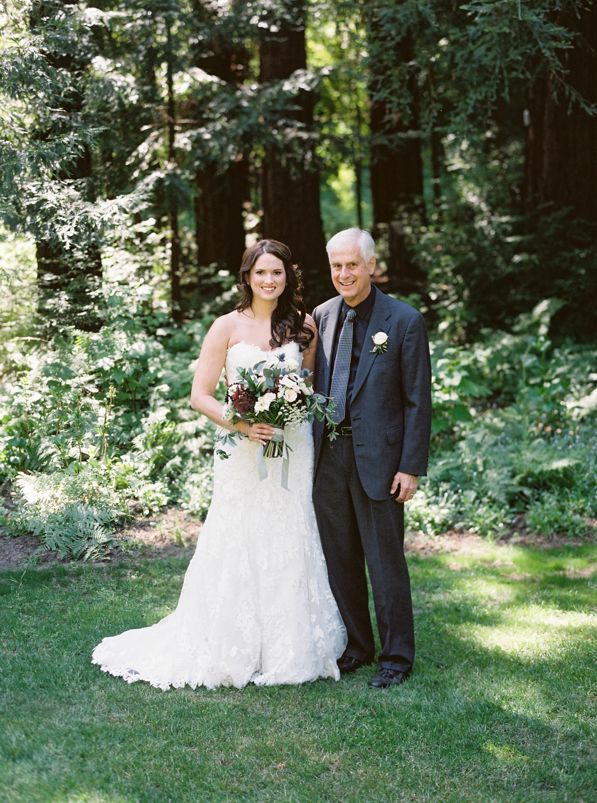 Meghan Mehan Photography - Alisa & Aaron_Nestldown Wedding - 035.jpg