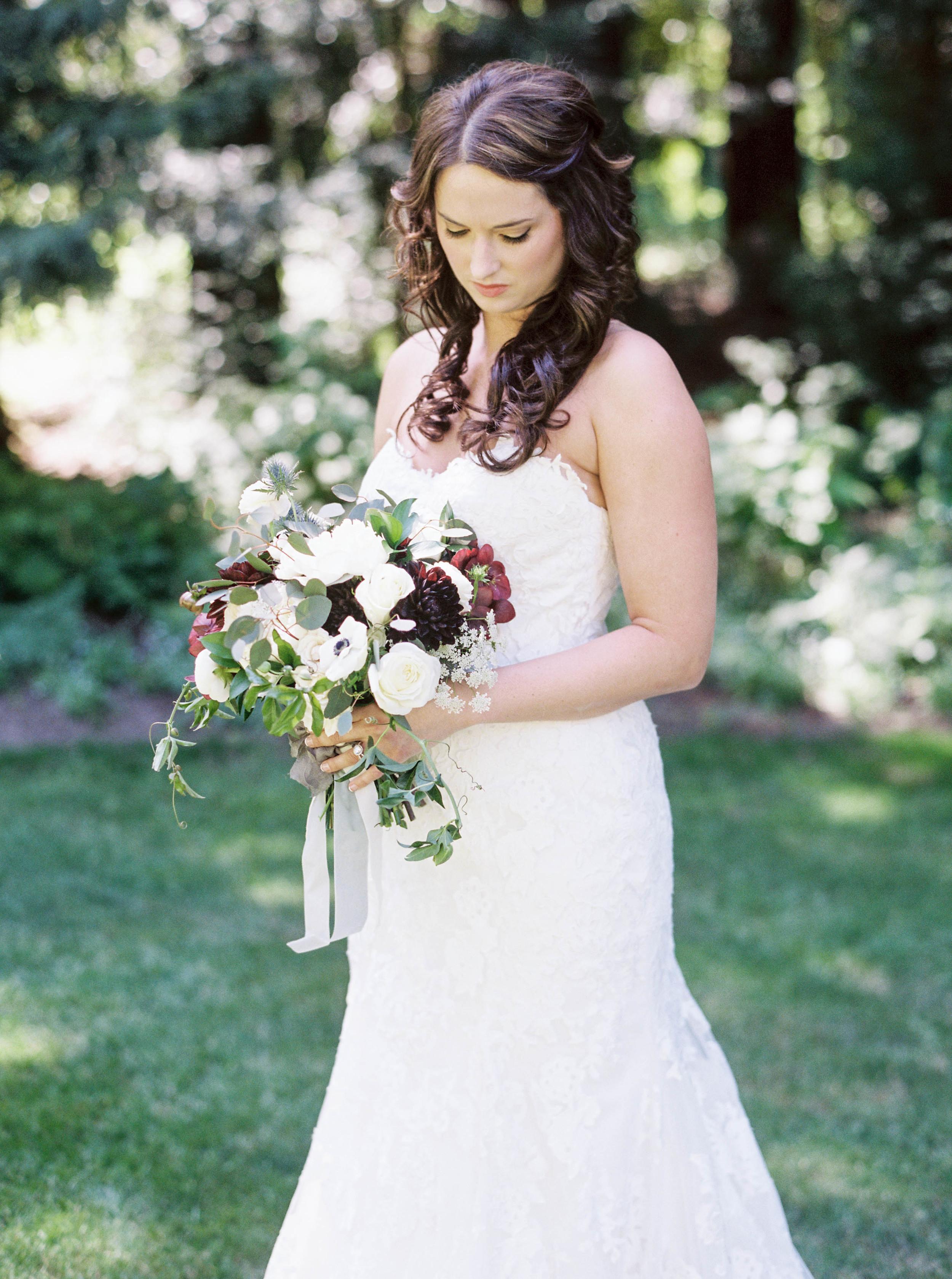 Meghan Mehan Photography - Alisa & Aaron_Nestldown Wedding - 140.jpg
