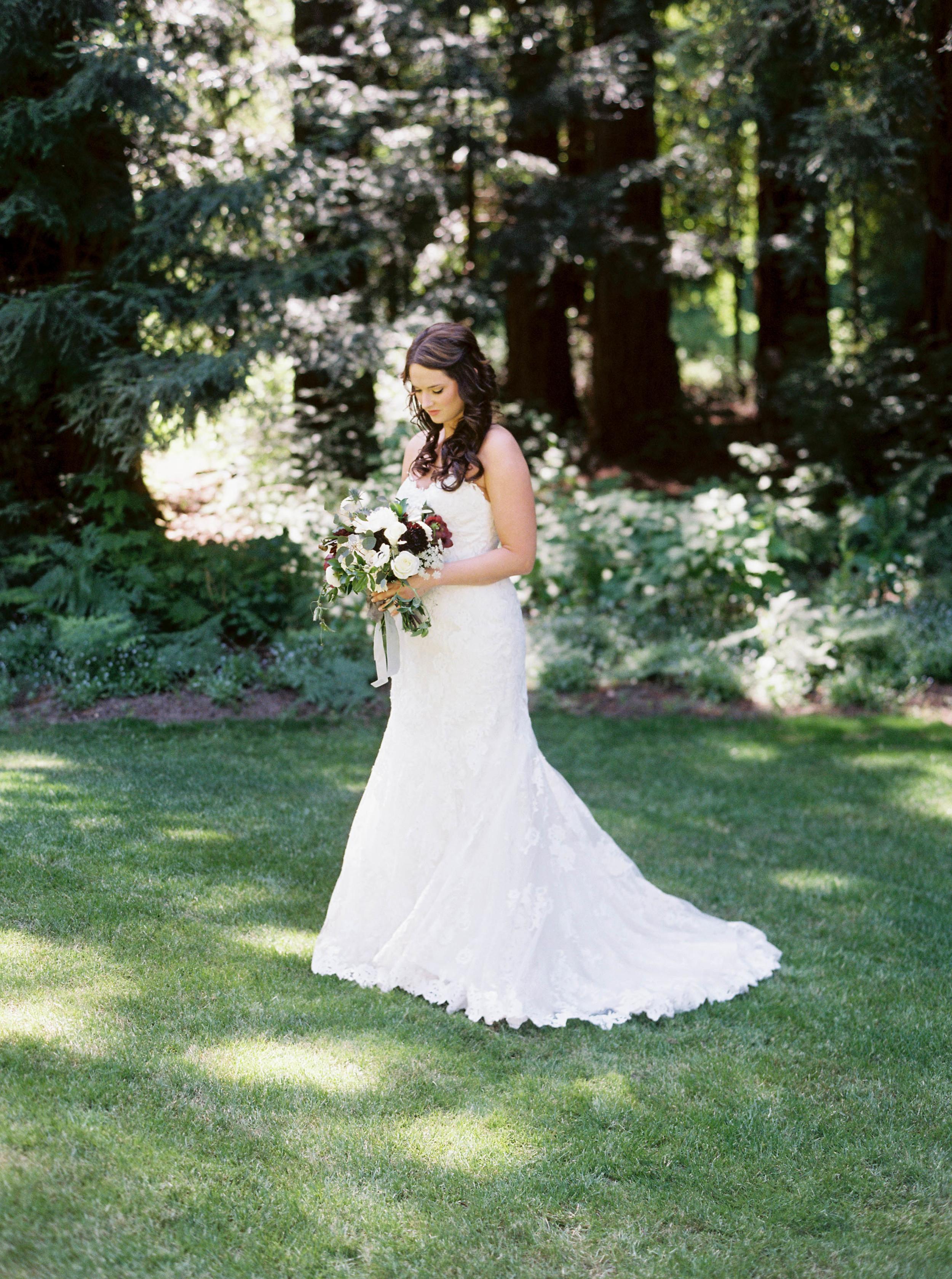 Meghan Mehan Photography - Alisa & Aaron_Nestldown Wedding - 144.jpg