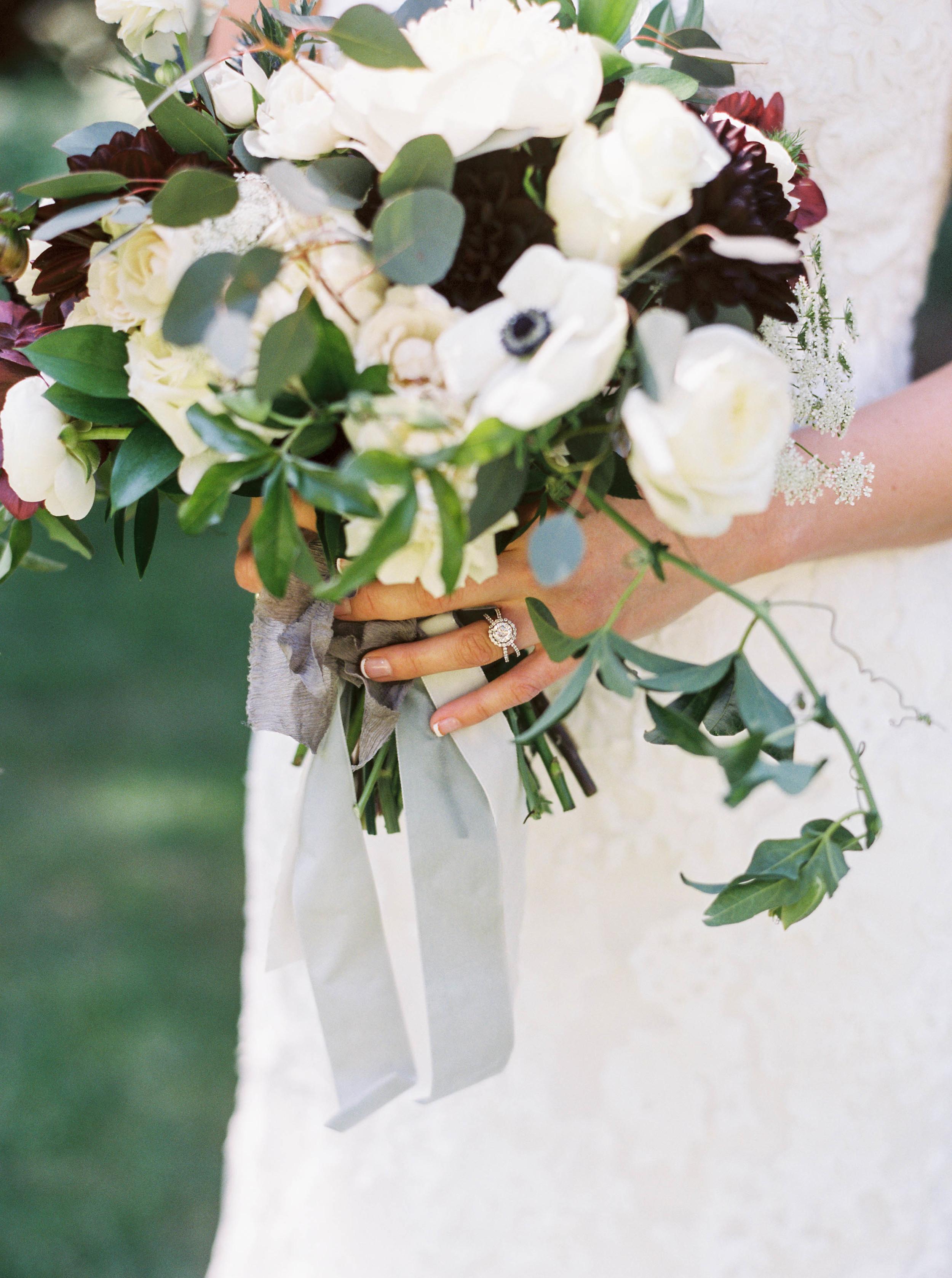 Meghan Mehan Photography - Alisa & Aaron_Nestldown Wedding - 145.jpg