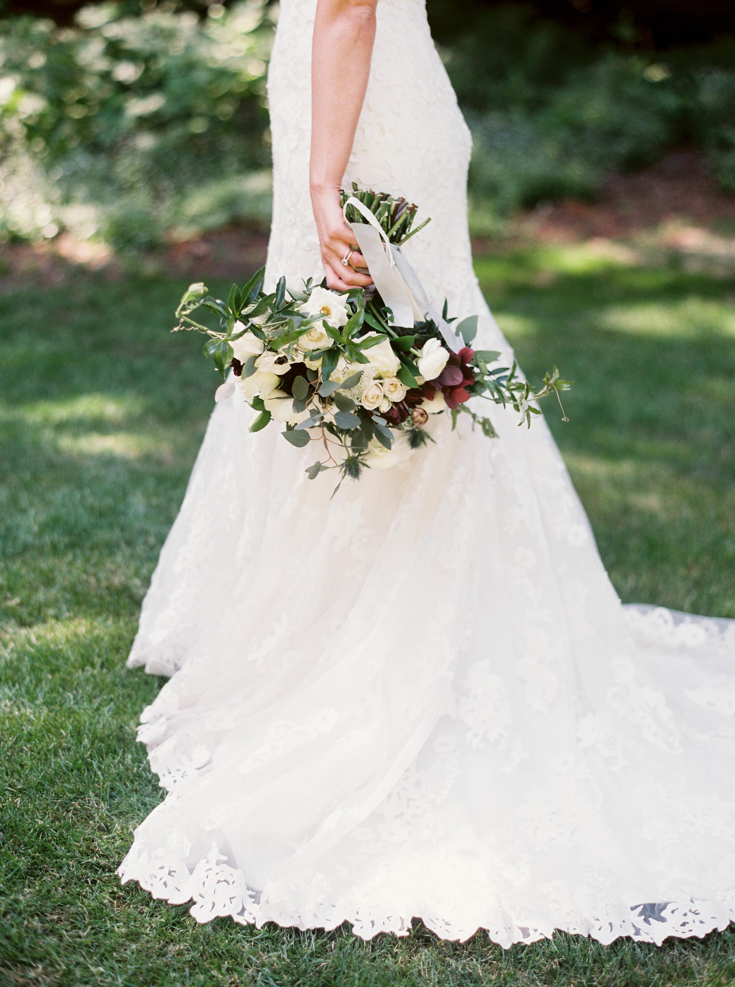 Meghan Mehan Photography - Alisa & Aaron_Nestldown Wedding - 152.jpg