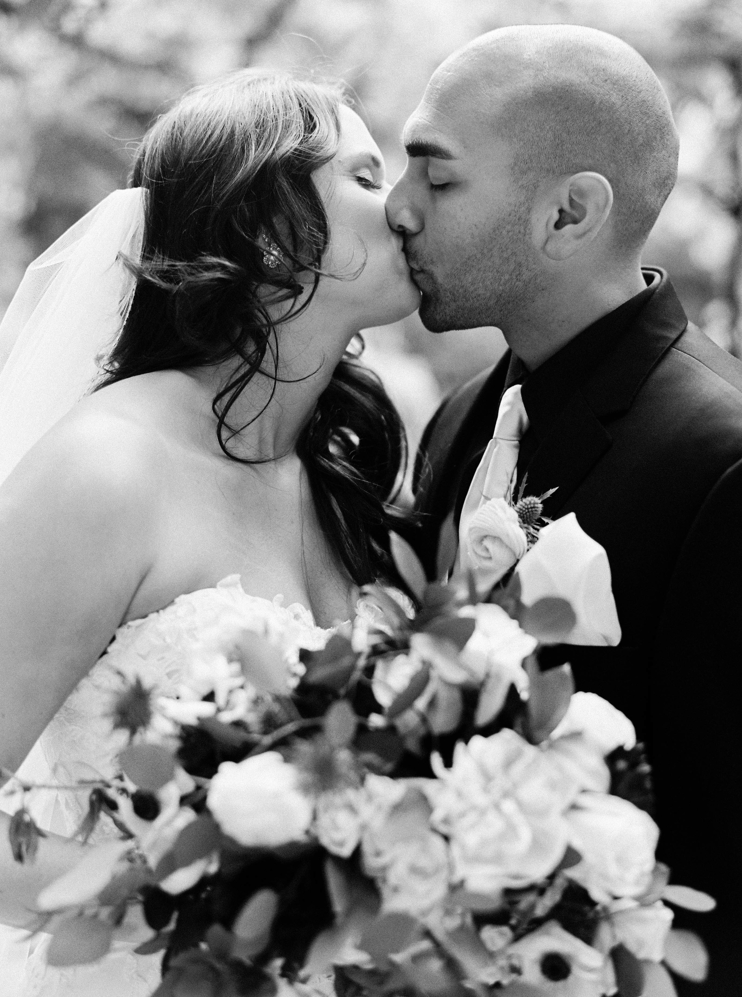 Meghan Mehan Photography - Alisa & Aaron_Nestldown Wedding - 164.jpg