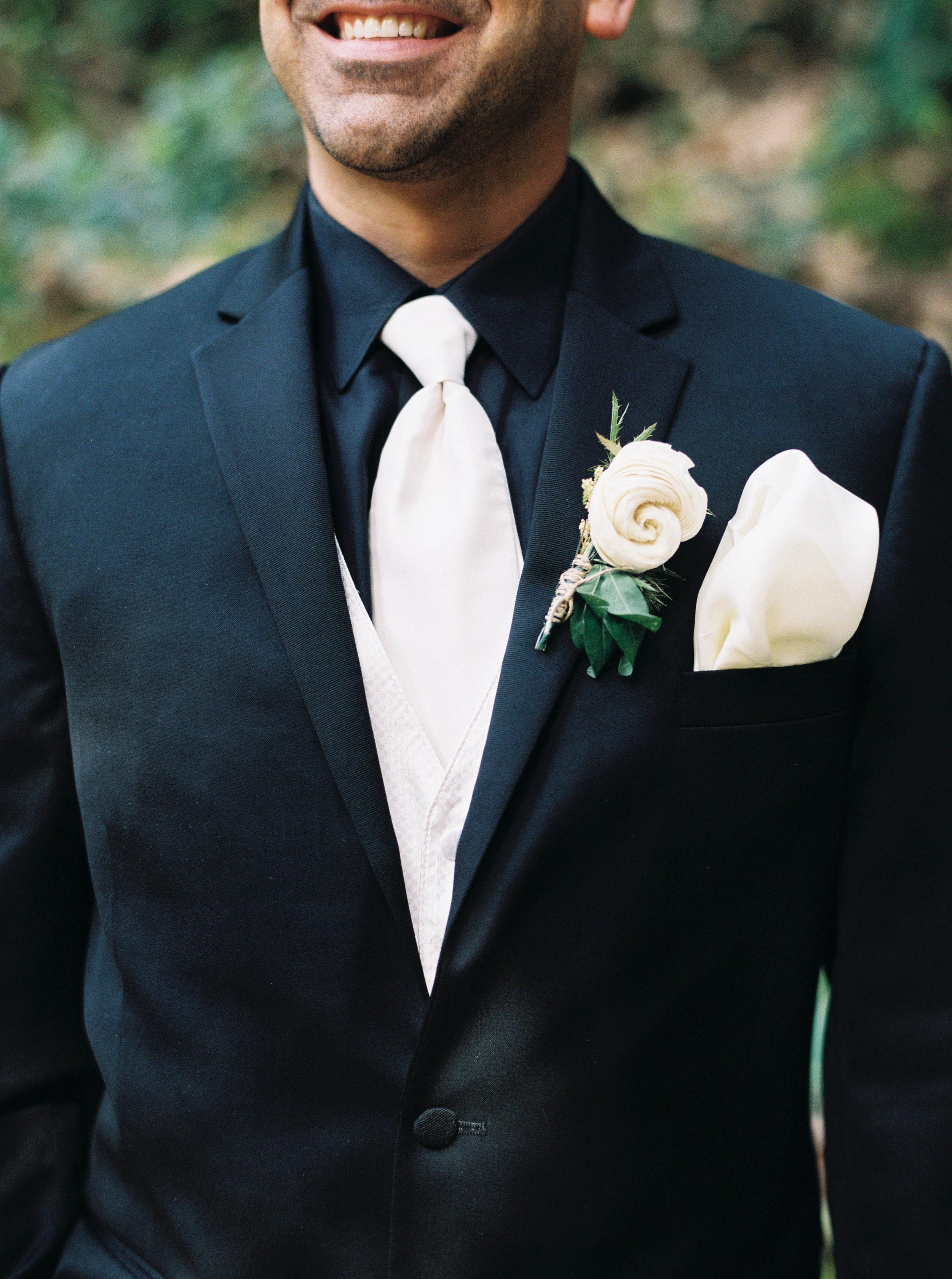 Meghan Mehan Photography - Alisa & Aaron_Nestldown Wedding - 174.jpg
