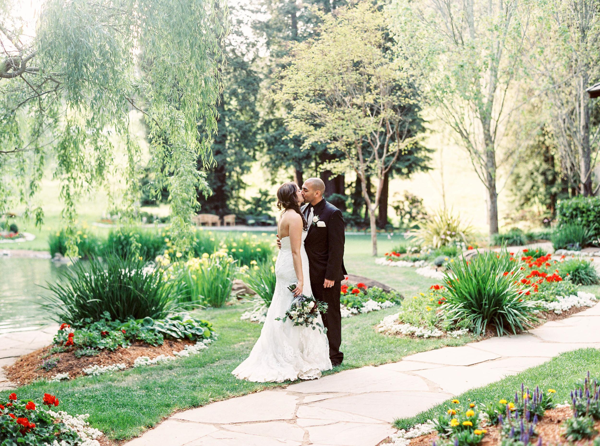 Meghan Mehan Photography - Alisa & Aaron_Nestldown Wedding - 188.jpg