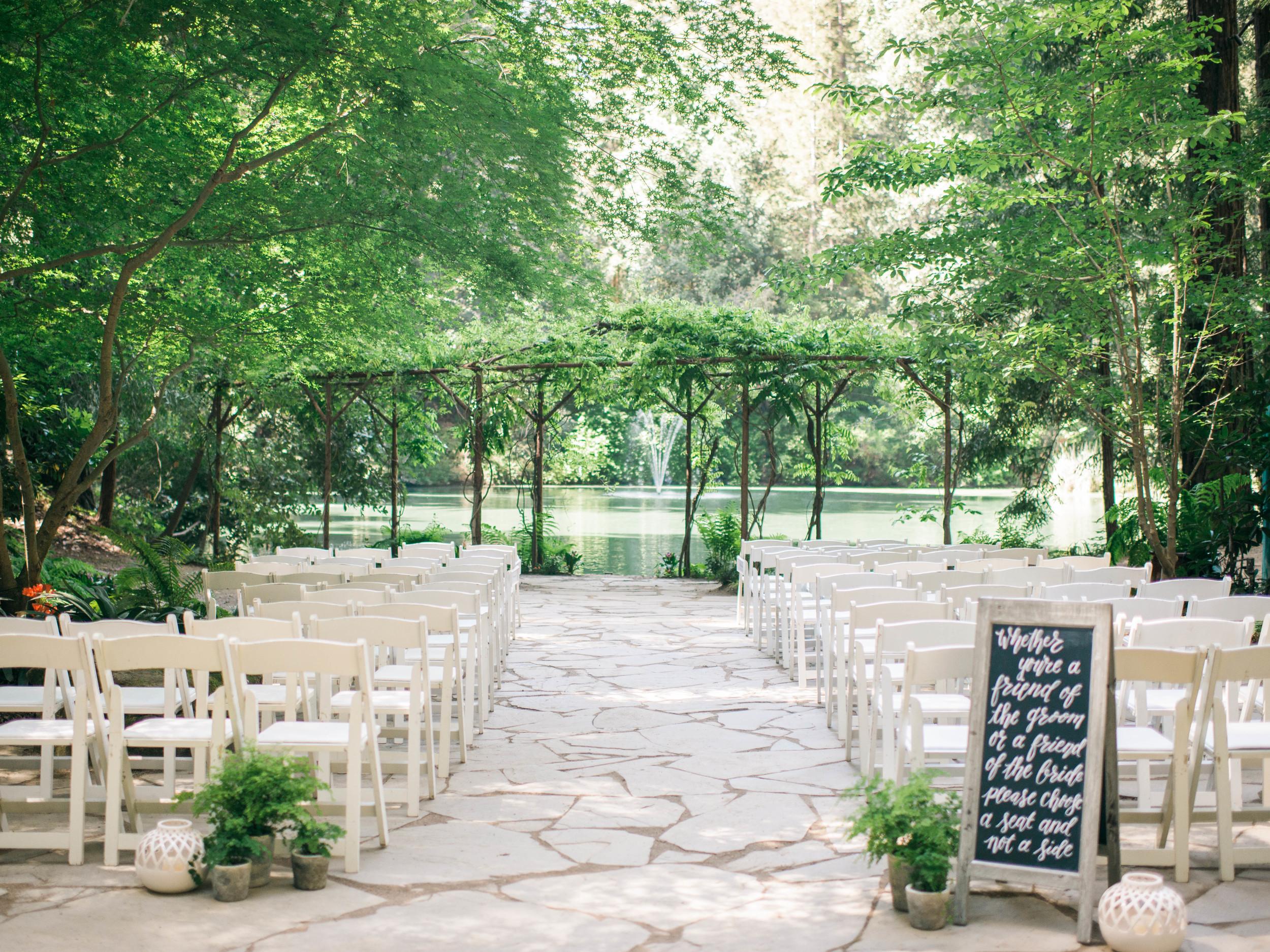 Meghan Mehan Photography - Alisa & Aaron_Nestldown Wedding - 281.jpg
