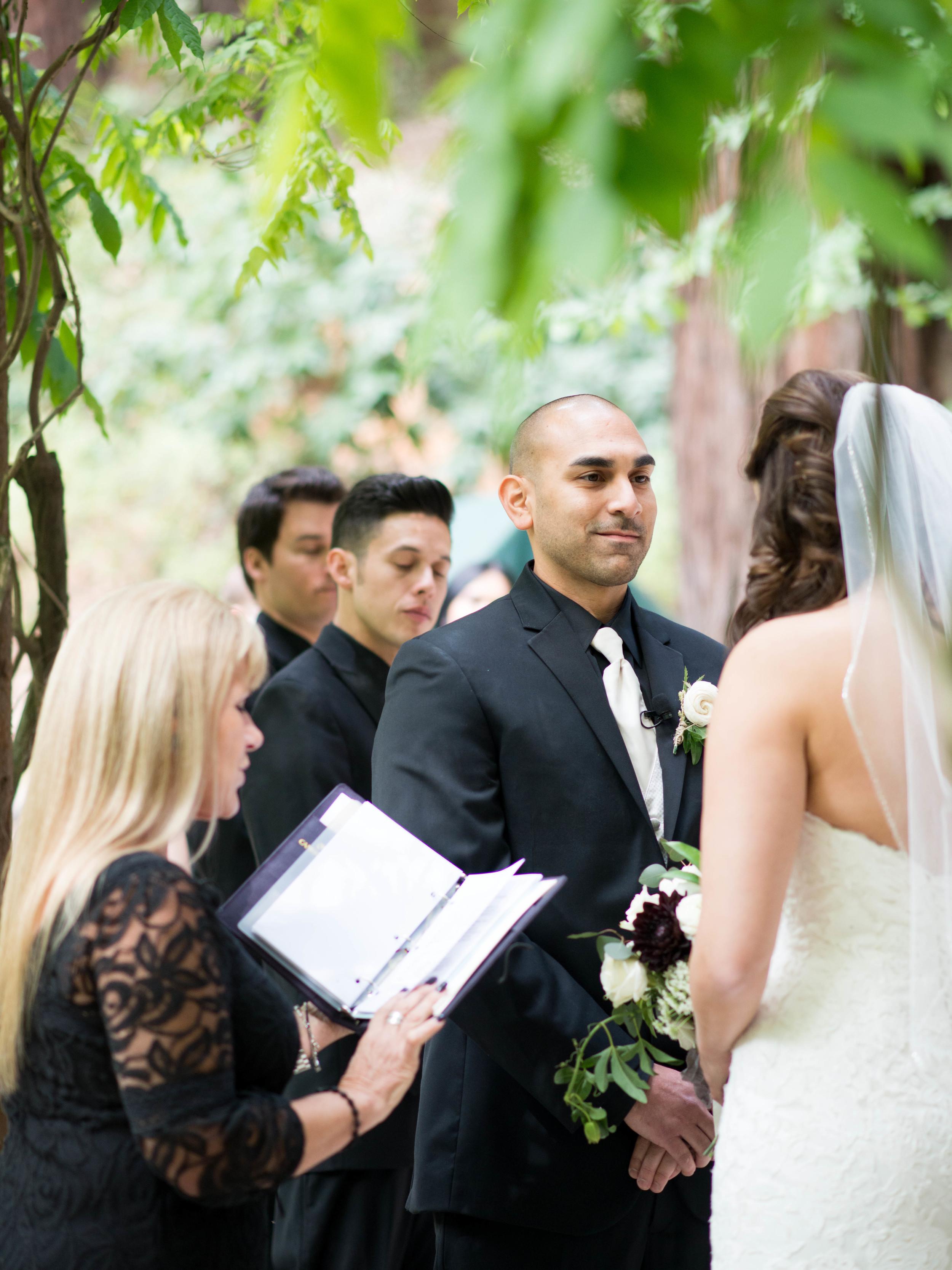 Meghan Mehan Photography - Alisa & Aaron_Nestldown Wedding - 310.jpg