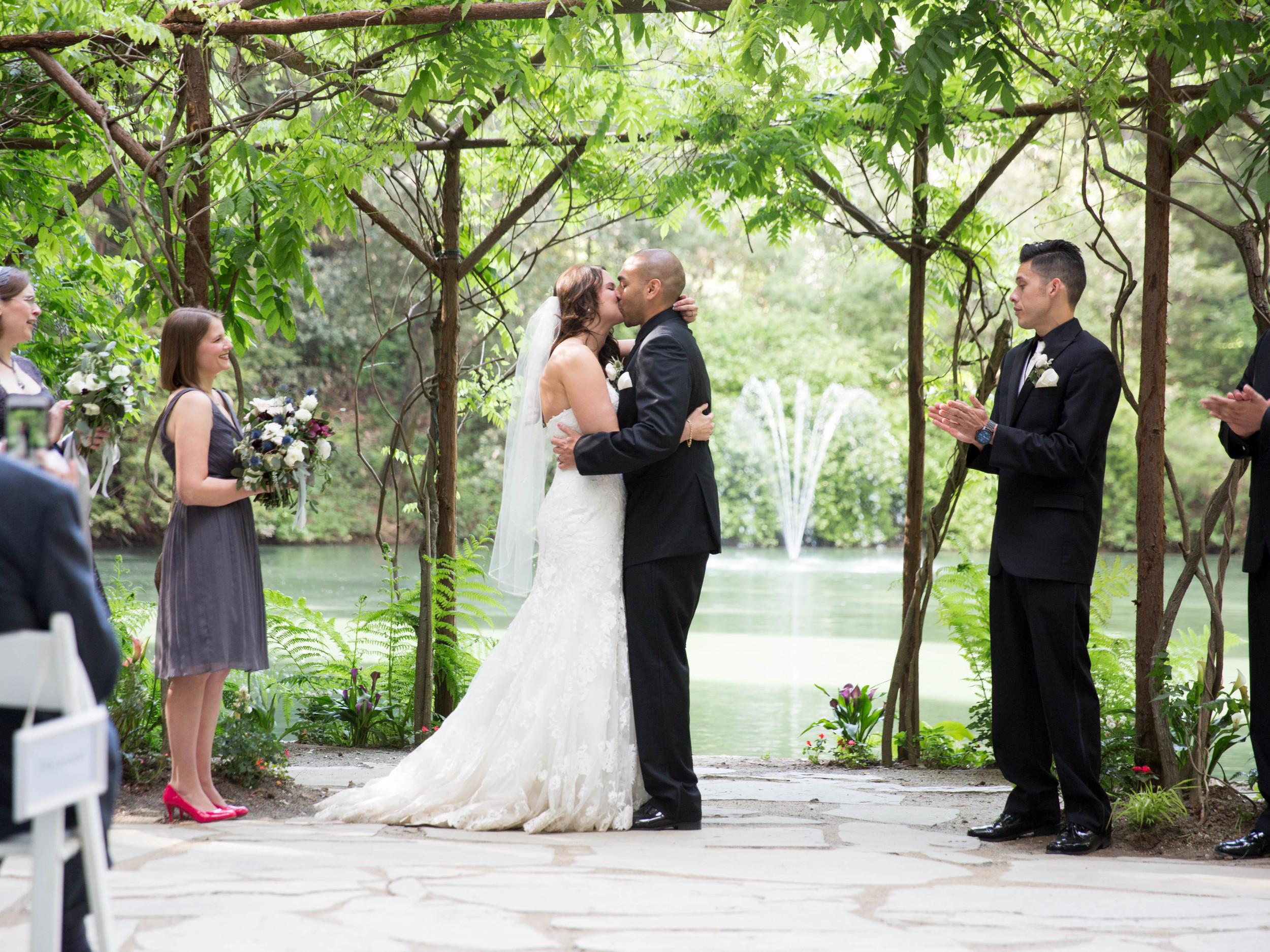 Meghan Mehan Photography - Alisa & Aaron_Nestldown Wedding - 371.jpg