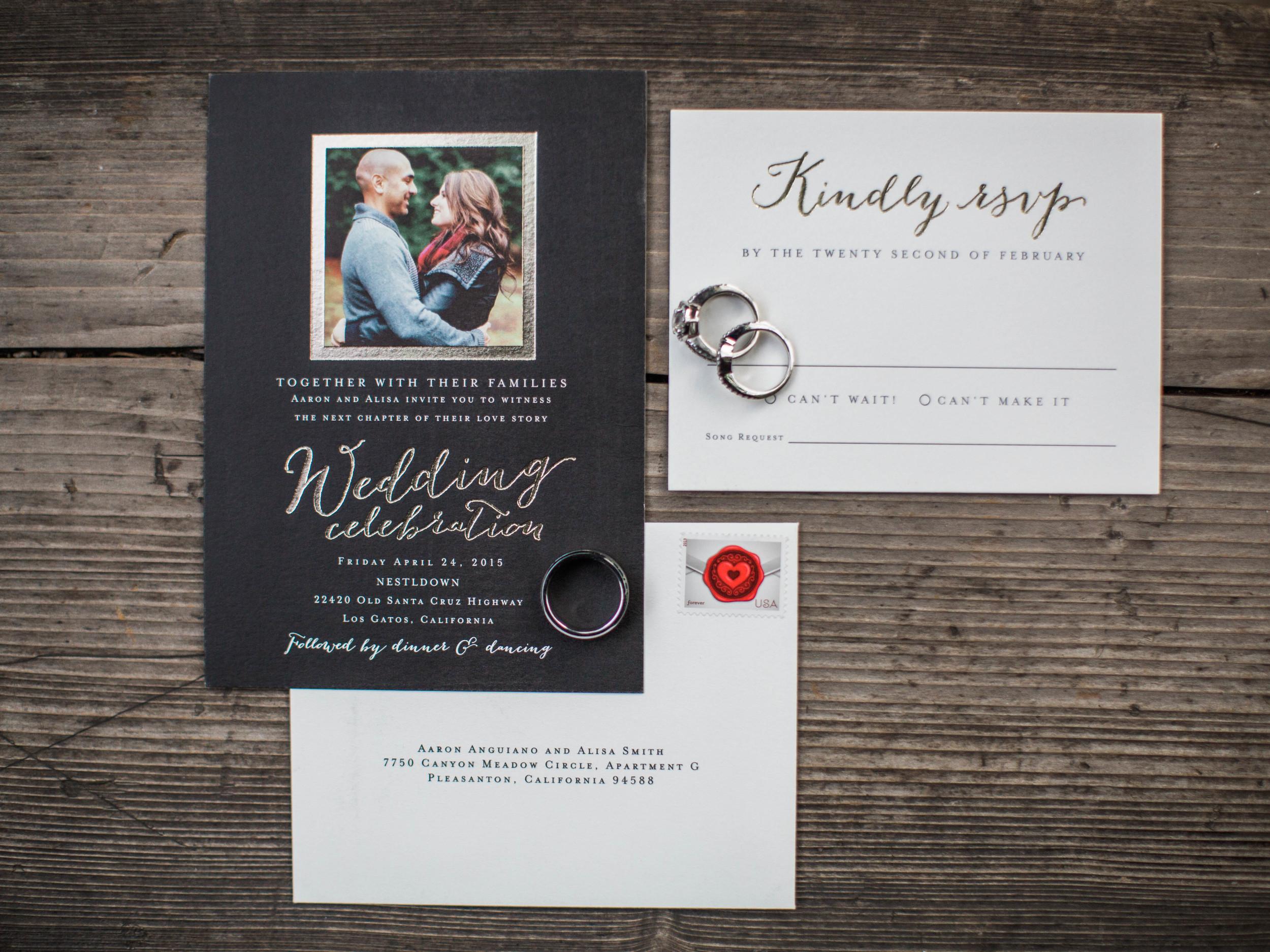 Meghan Mehan Photography - Alisa & Aaron_Nestldown Wedding - 883.jpg