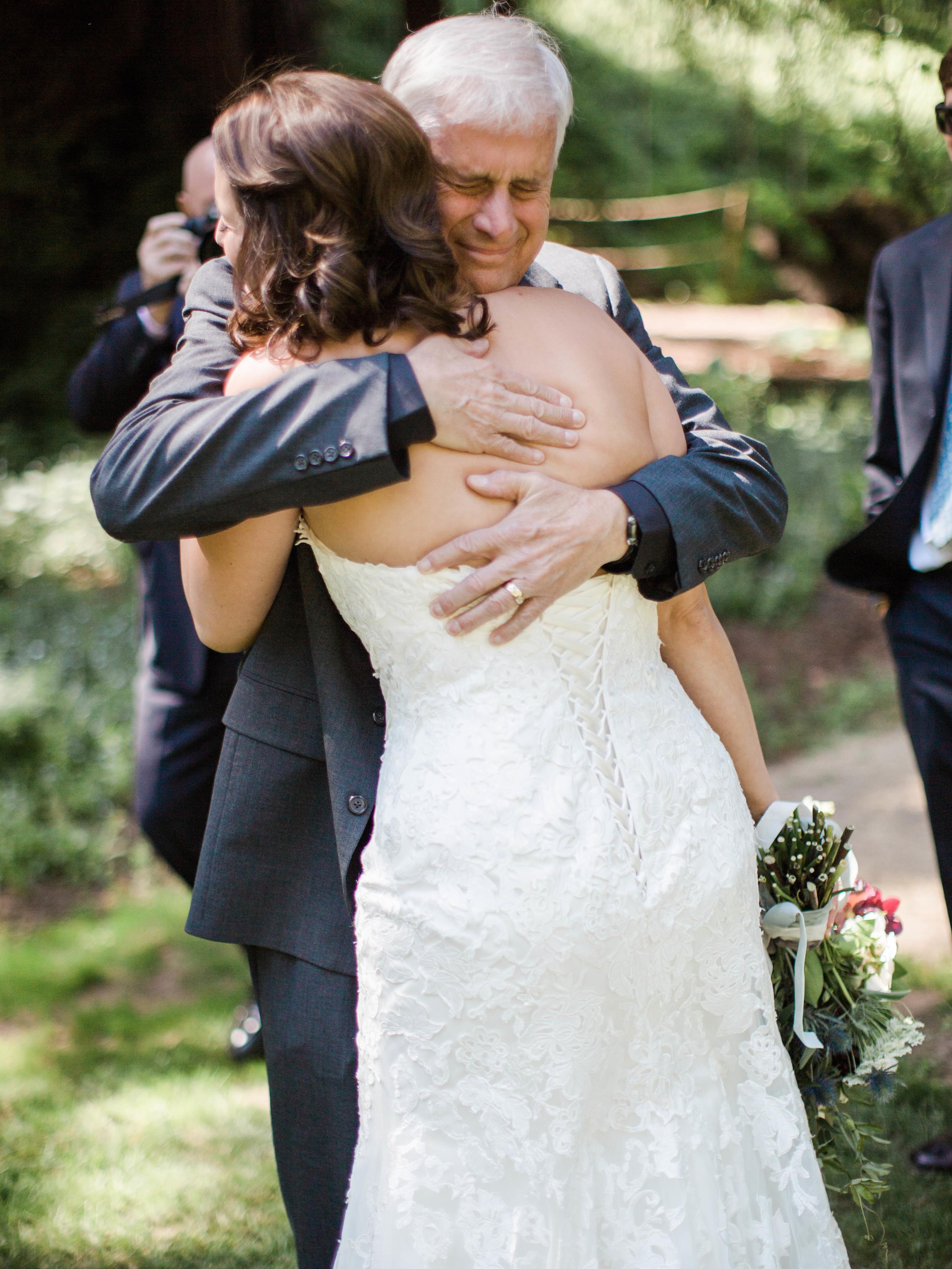 Meghan Mehan Photography - Alisa & Aaron_Nestldown Wedding - 925.jpg