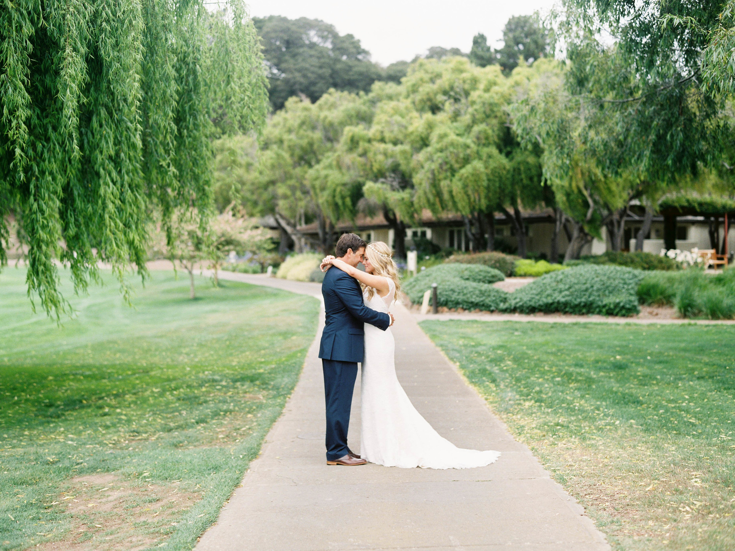 Meghan Mehan Photography - Fine Art Film Photography - San Francisco | Napa | Sonoma | Carmel | Big Sur | Santa Barbara -23.jpg