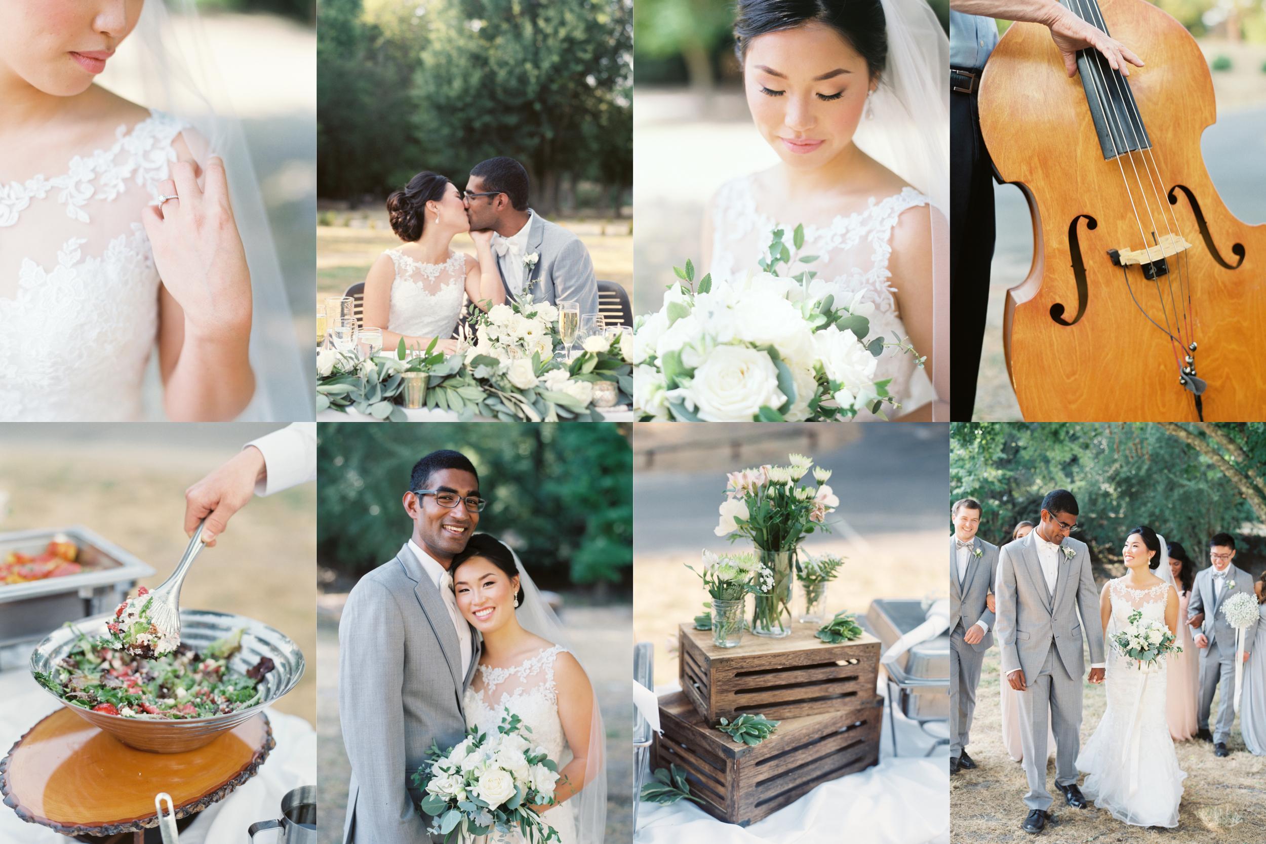 Meghan Mehan Photography - Fine Art Film Photography - San Francisco | Napa | Sonoma | Big Sur | Carmel | Santa Barbara - 2.jpg