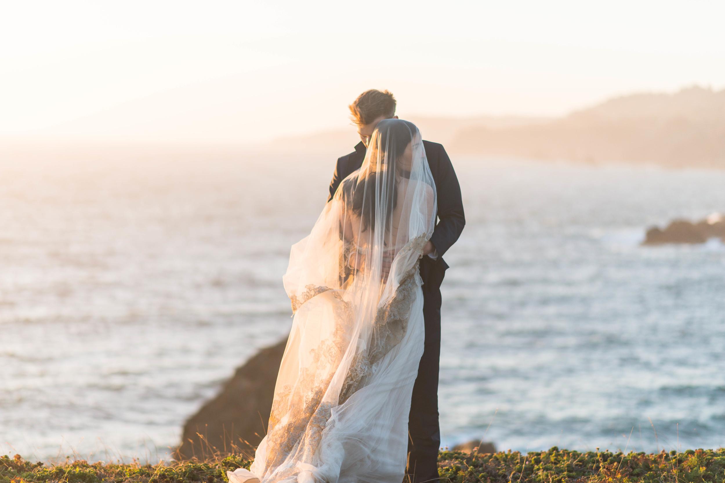 Meghan Mehan Fine Art Film Photography | San Francisco | Napa | Sonoma | Santa Barbara | San Diego - 006.jpg