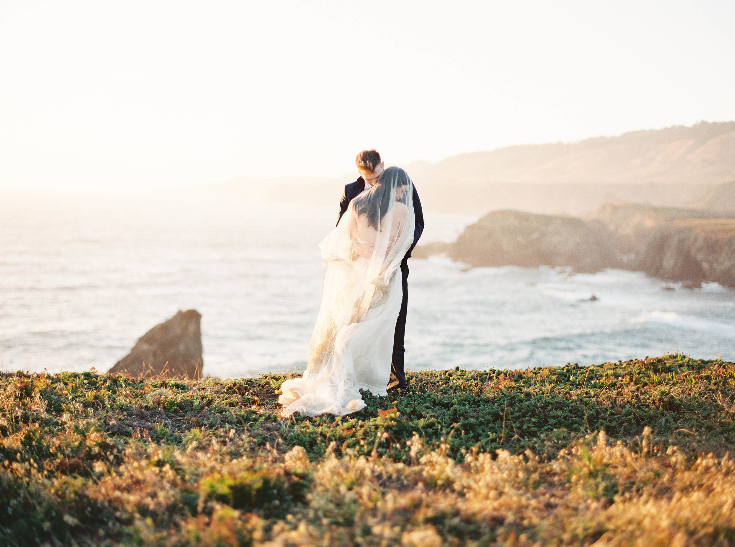 Meghan Mehan Fine Art Film Photography | San Francisco | Napa | Sonoma | Santa Barbara | San Diego - 011.jpg