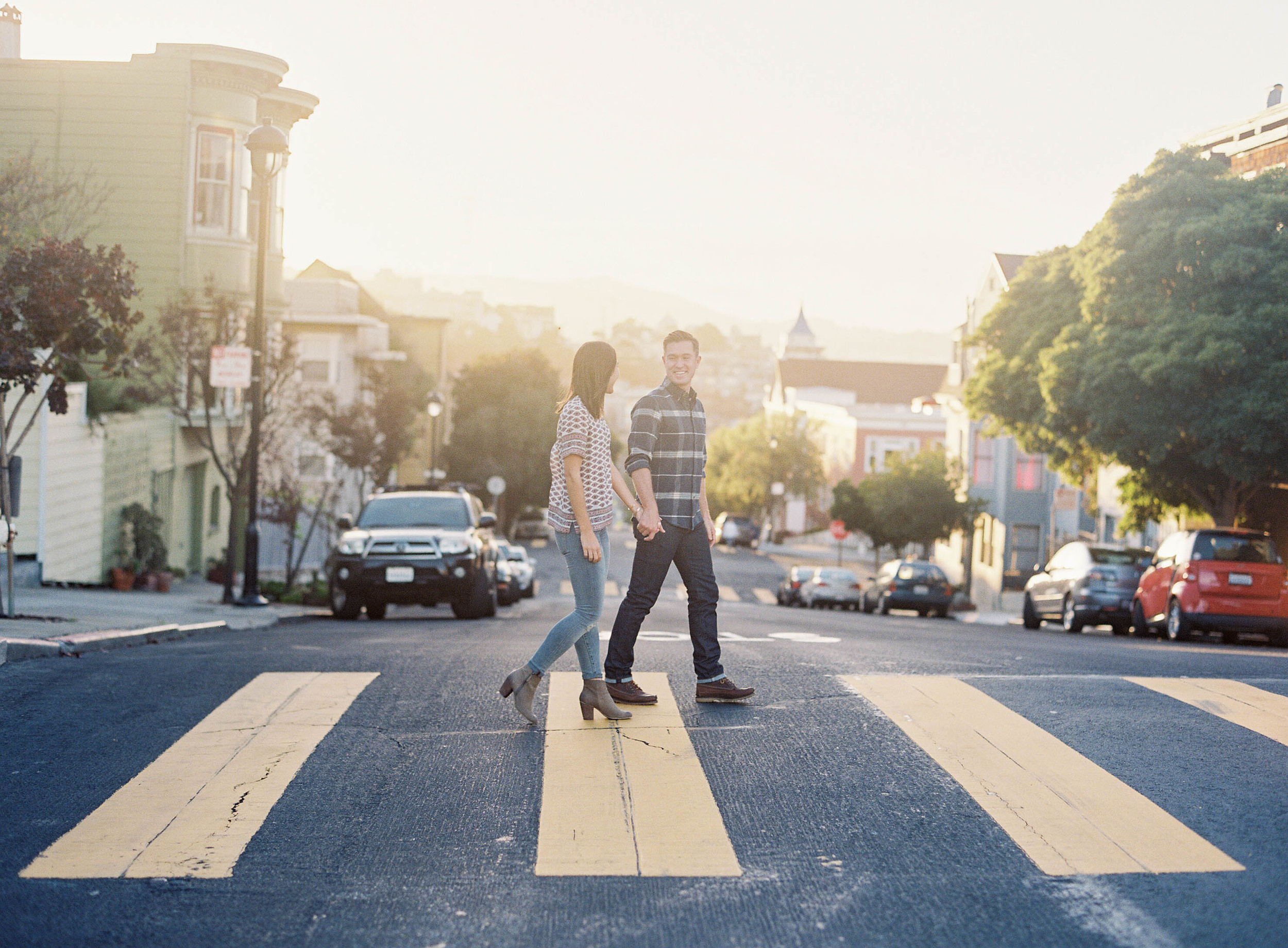 Meghan Mehan Photography - Fine Art Film Photography - California | San Francisco | Napa | Sonoma | Carmel | Big Sur | Santa Barbara | Nashville 002.jpg