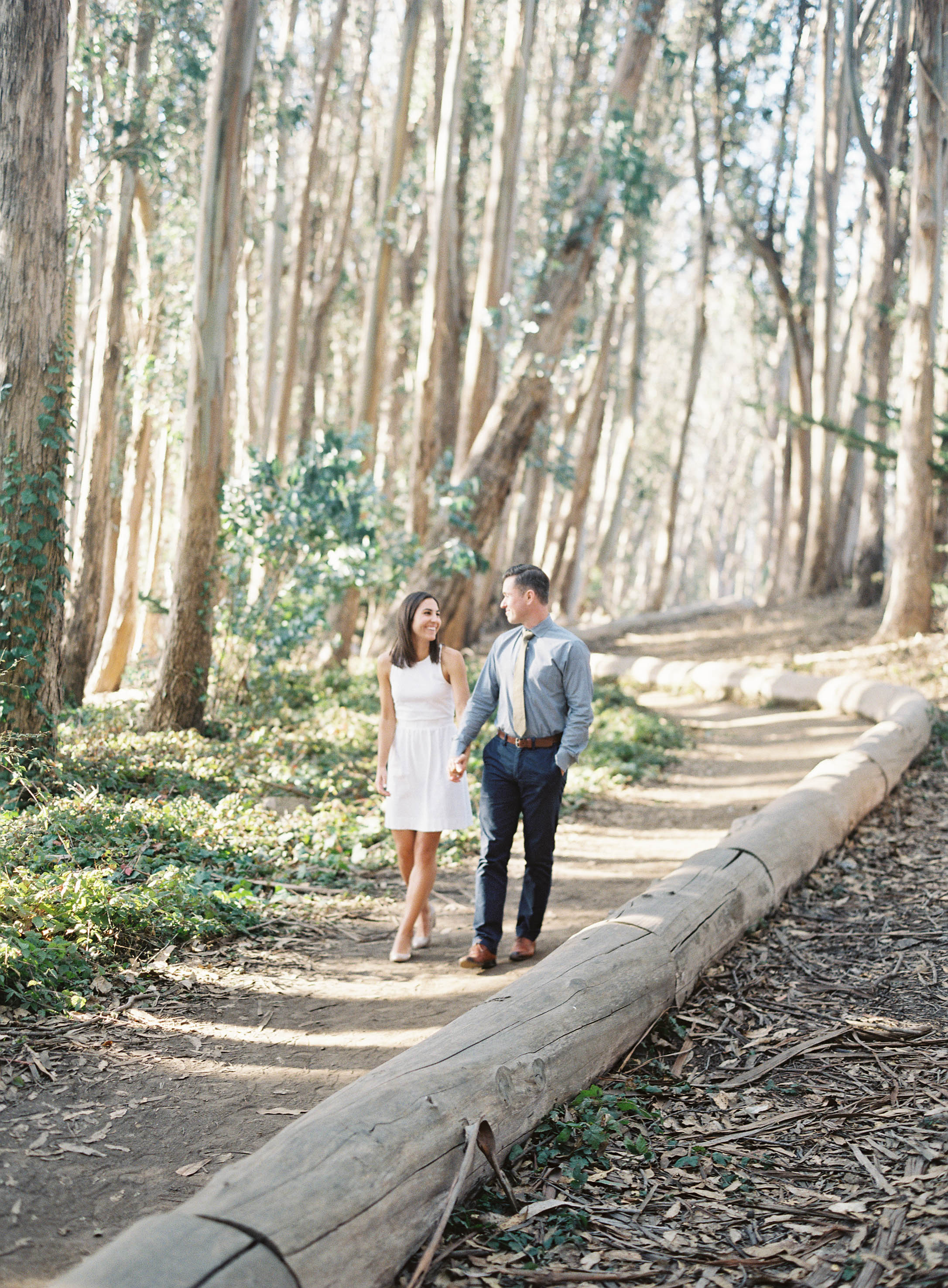 Meghan Mehan Photography - Fine Art Film Photography - California | San Francisco | Napa | Sonoma | Carmel | Big Sur | Santa Barbara | Nashville 008.jpg