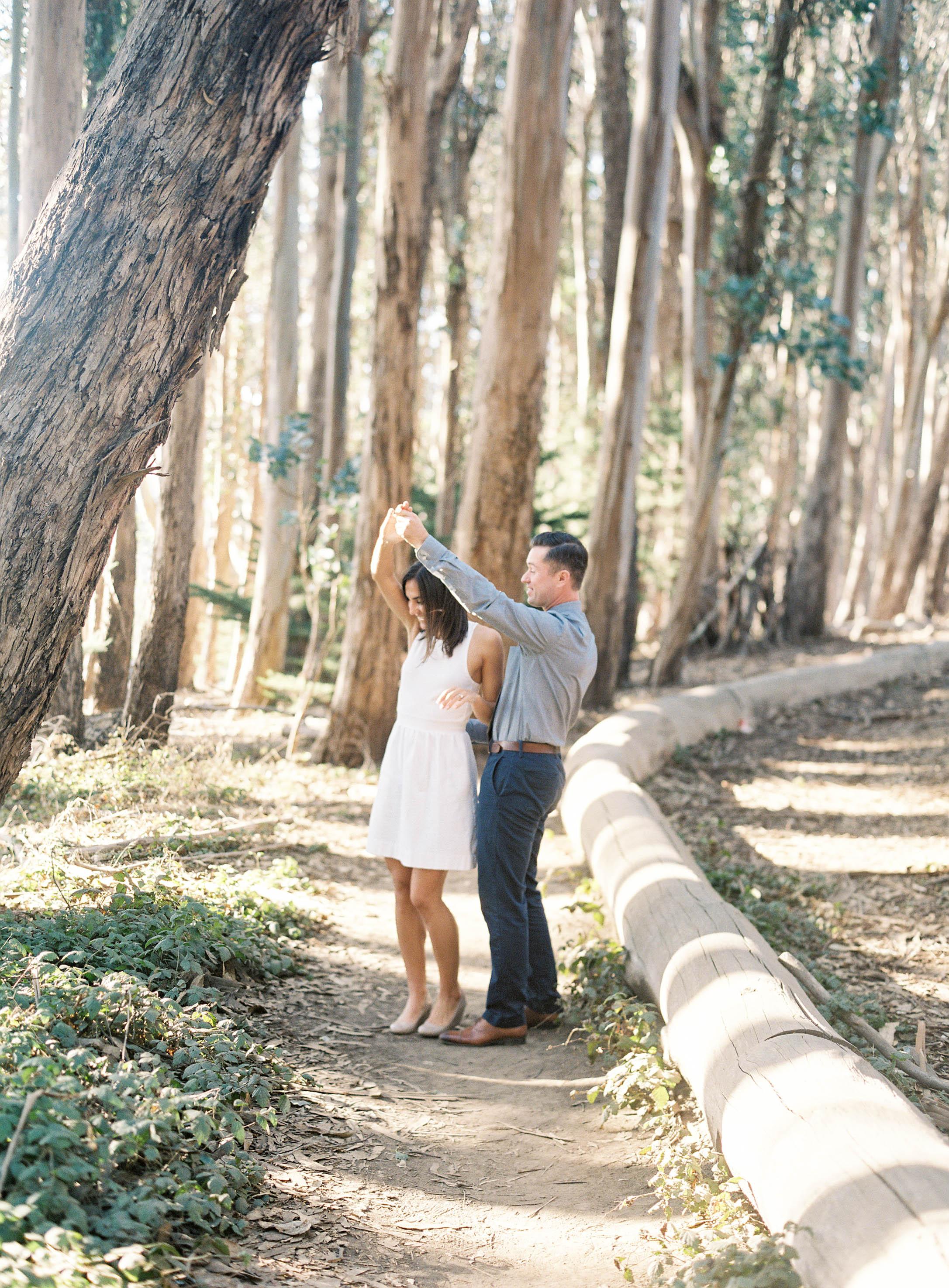 Meghan Mehan Photography - Fine Art Film Photography - California | San Francisco | Napa | Sonoma | Carmel | Big Sur | Santa Barbara | Nashville 024.jpg