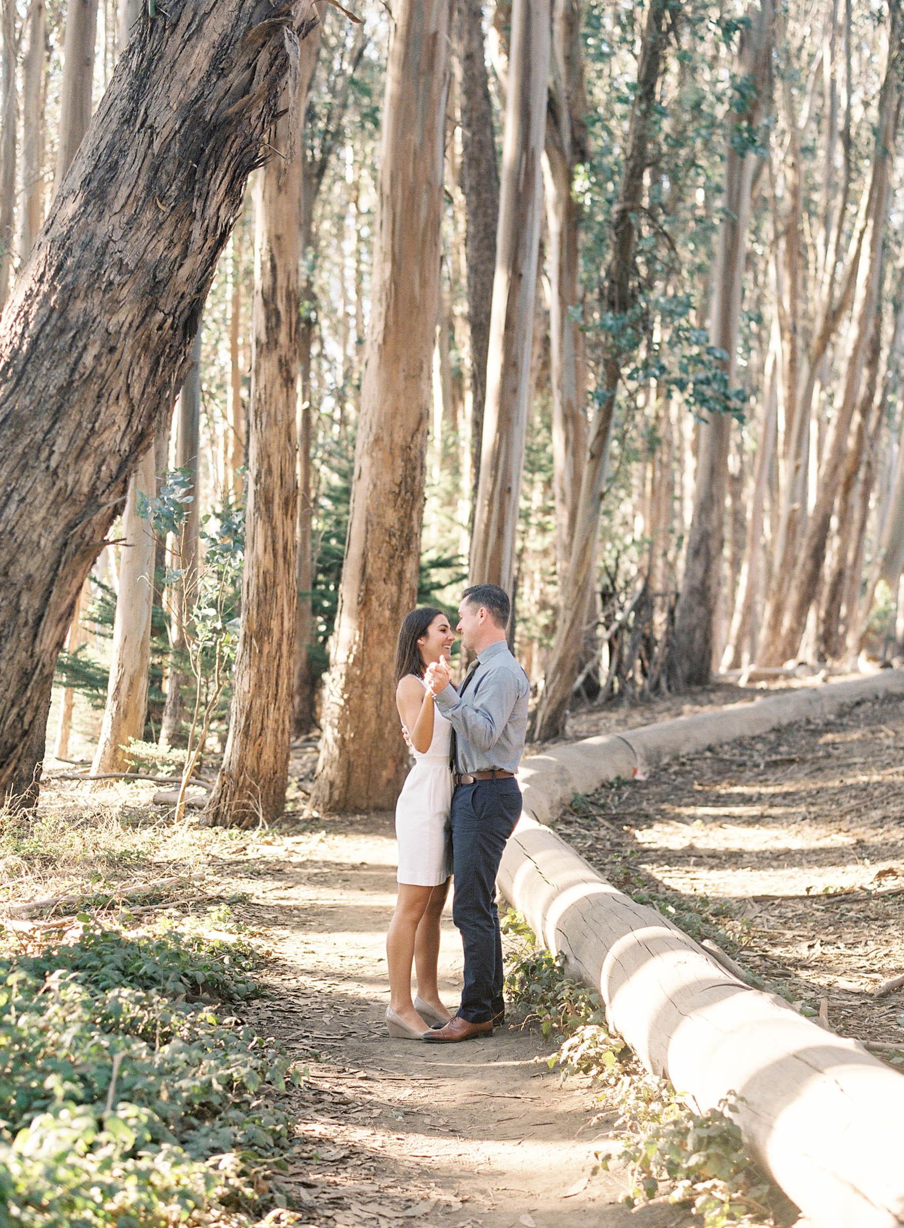Meghan Mehan Photography - Fine Art Film Photography - California | San Francisco | Napa | Sonoma | Carmel | Big Sur | Santa Barbara | Nashville 022.jpg