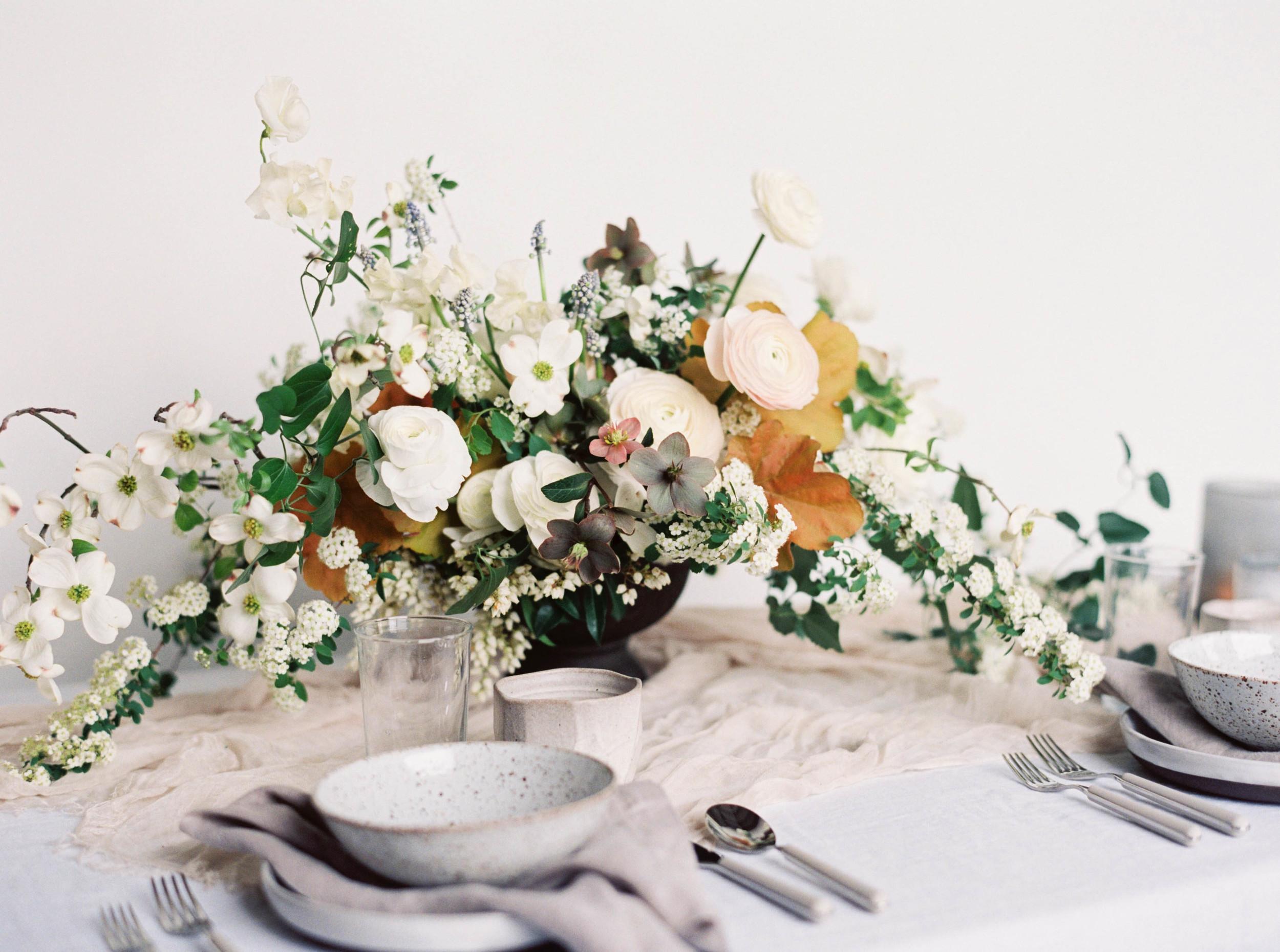 Meghan Mehan Photography - Fine Art Film Photography - Studio Mondine Shoot - 013.jpg