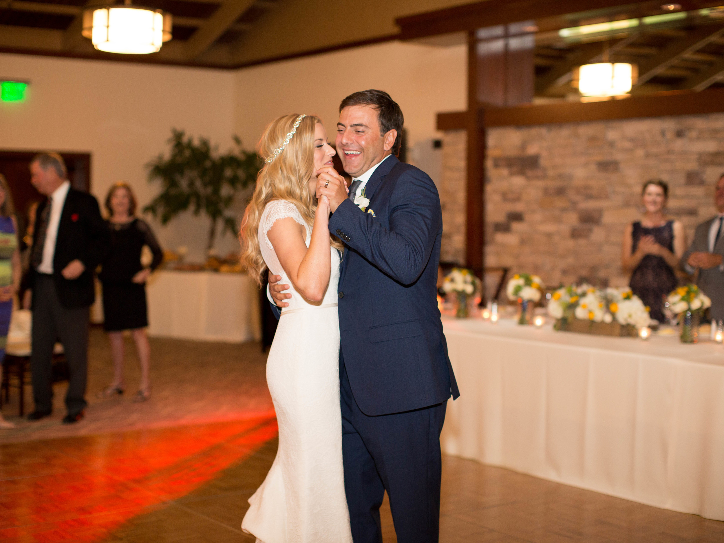 Lauren & Bobby_Quail Lodge Wedding | Carmel, CA - 856.jpg
