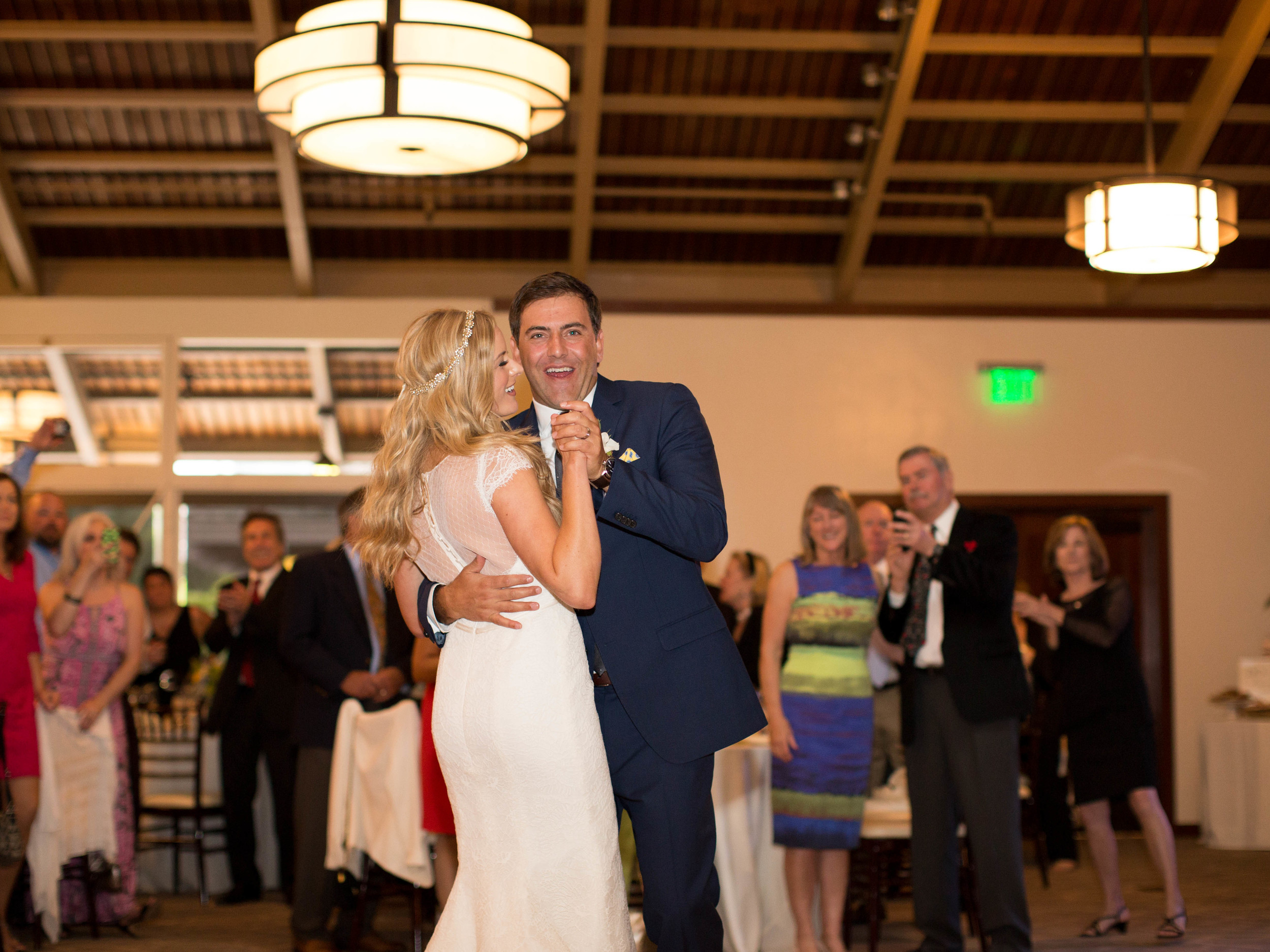 Lauren & Bobby_Quail Lodge Wedding | Carmel, CA - 872.jpg