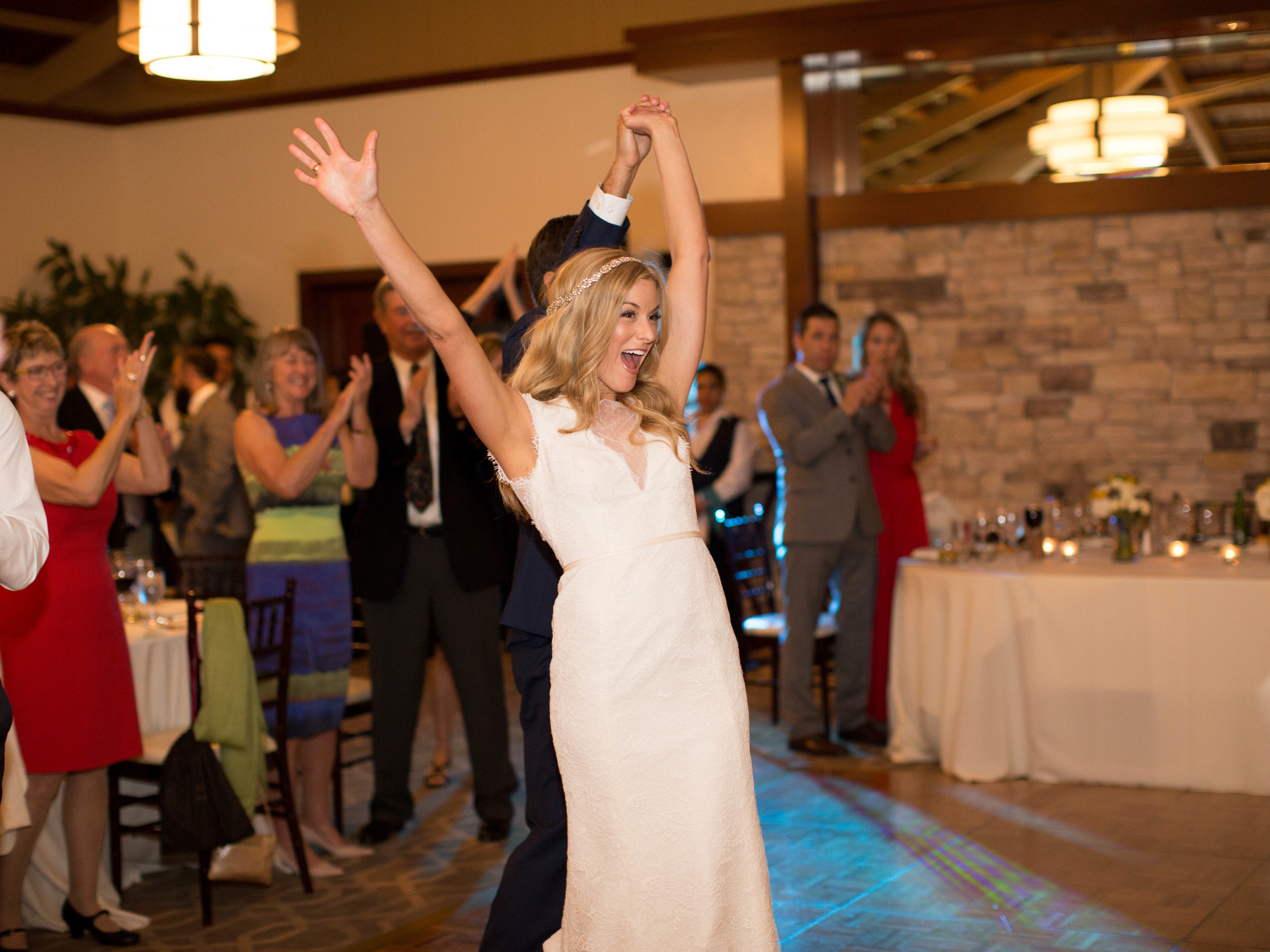 Lauren & Bobby_Quail Lodge Wedding | Carmel, CA - 900.jpg