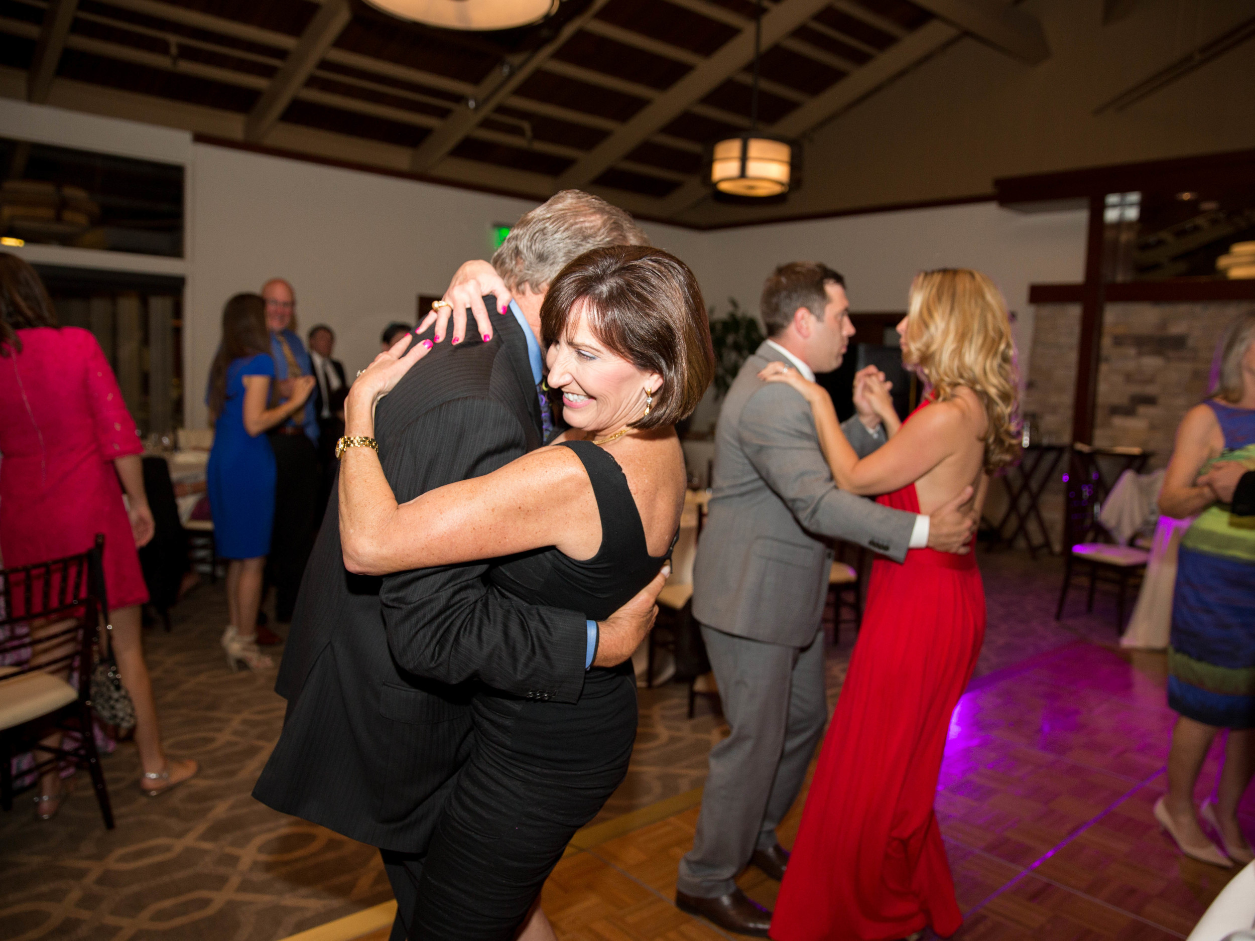 Lauren & Bobby_Quail Lodge Wedding | Carmel, CA - 1111.jpg