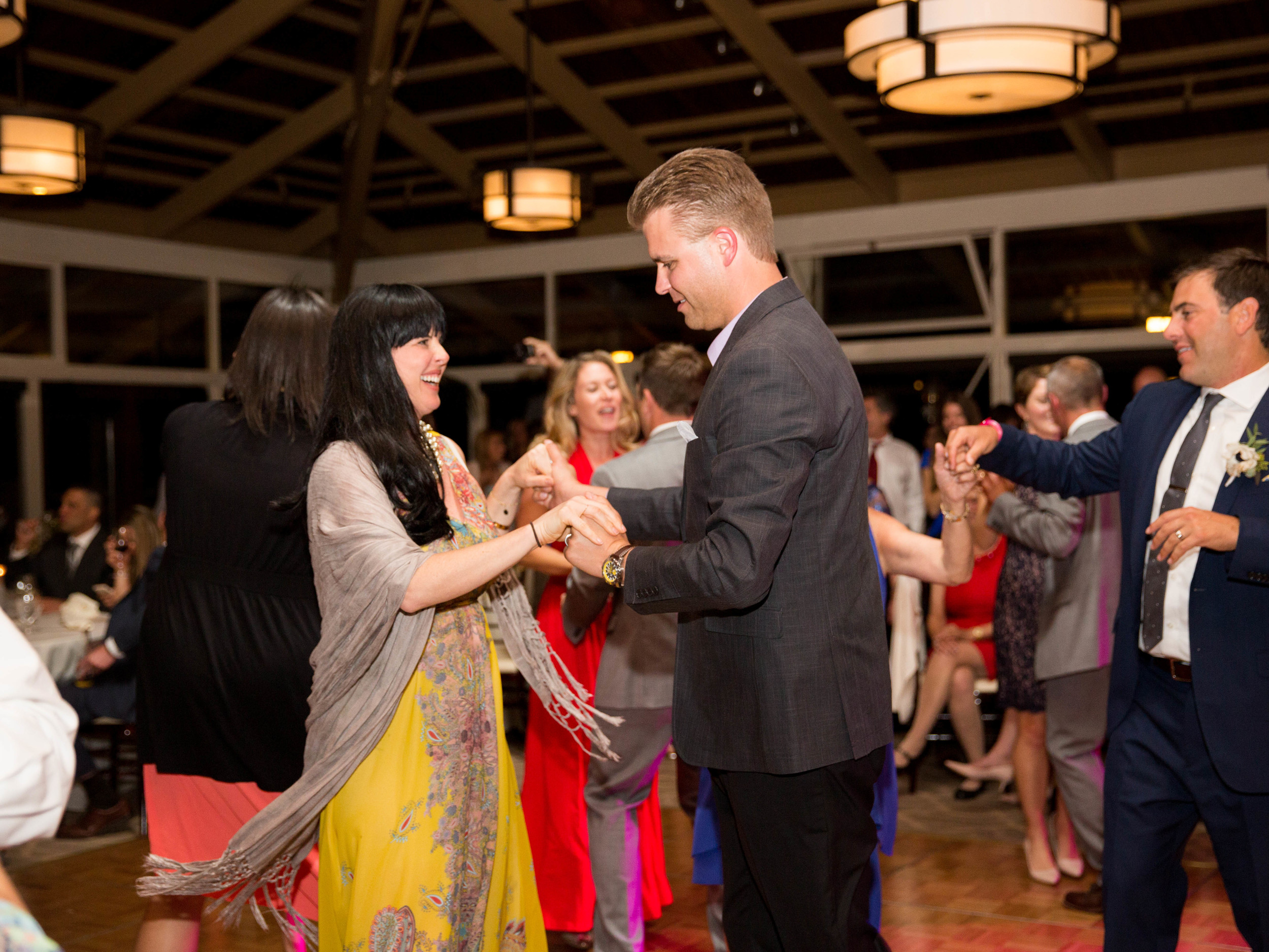 Lauren & Bobby_Quail Lodge Wedding | Carmel, CA - 1106.jpg