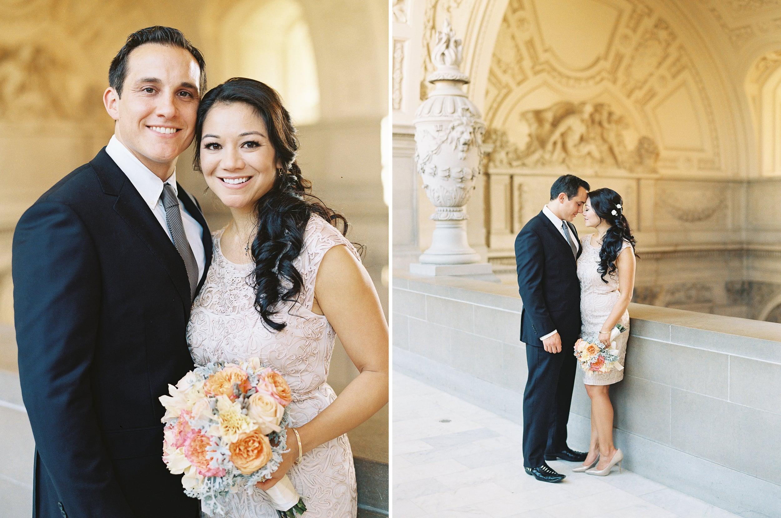 Meghan Mehan Photography - Fine Art Film Wedding Photography - California   San Francisco   Napa   Sonoma   Carmel   Big Sur   Nashville   Tennessee - 050.jpg