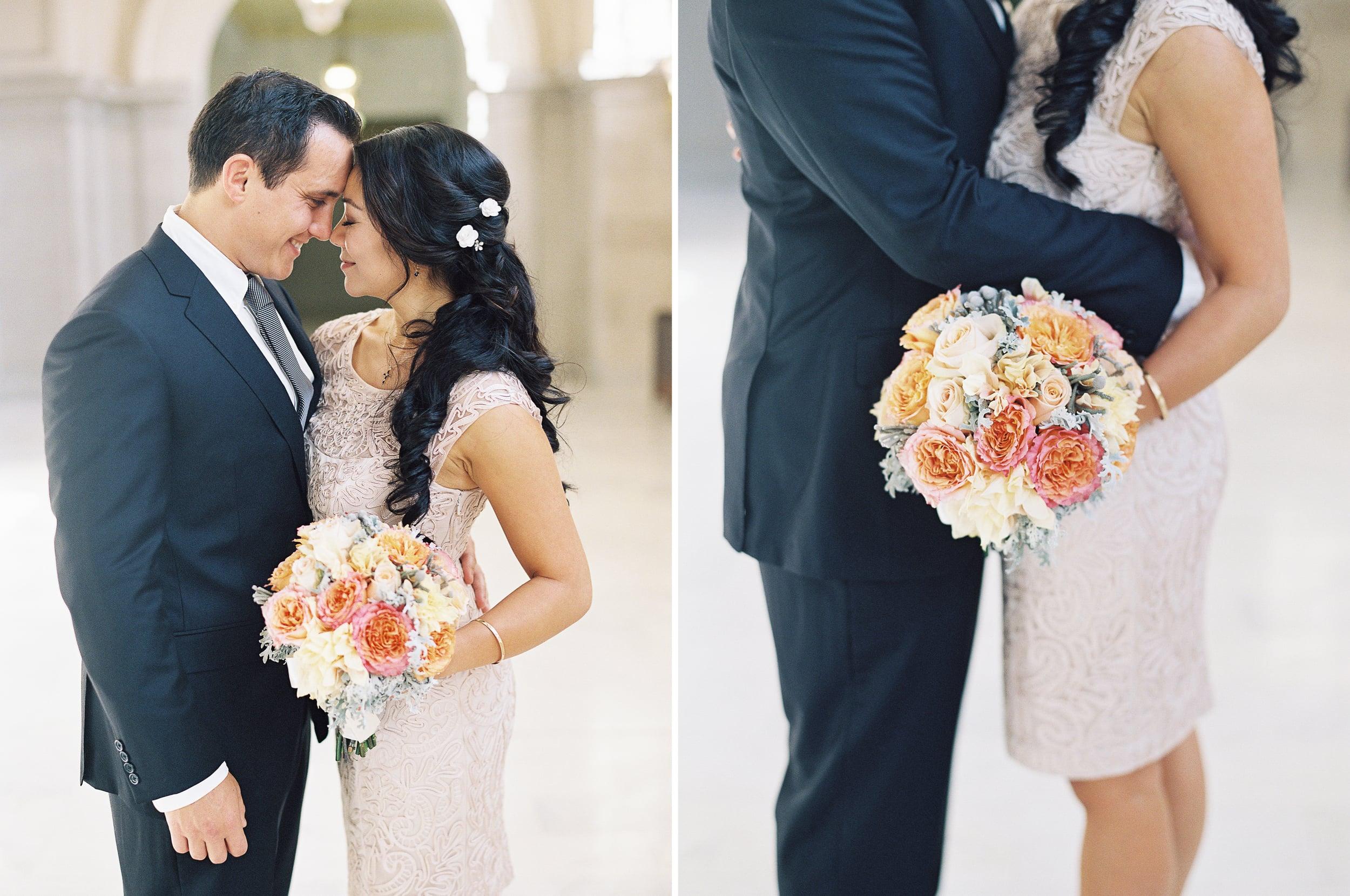 Meghan Mehan Photography - Fine Art Film Wedding Photography - California   San Francisco   Napa   Sonoma   Carmel   Big Sur   Nashville   Tennessee - 053.jpg