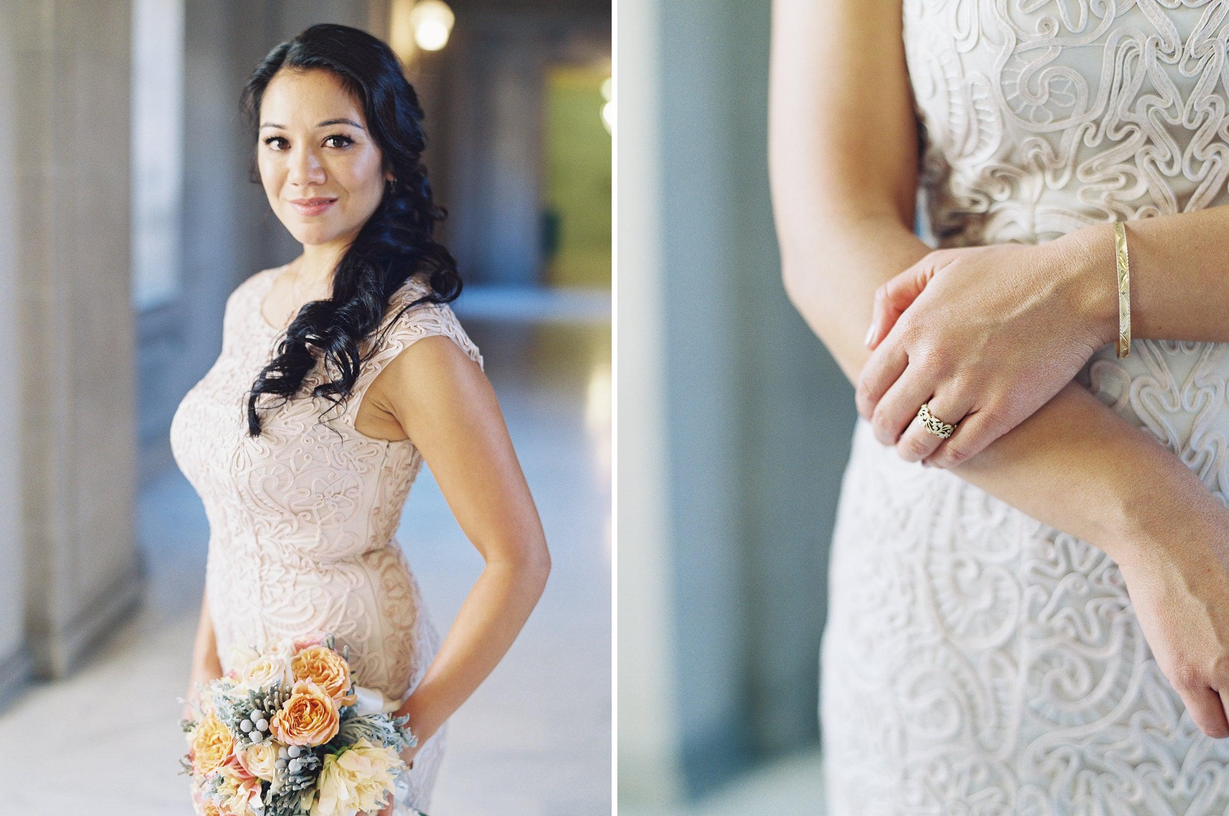 Meghan Mehan Photography - Fine Art Film Wedding Photography - California   San Francisco   Napa   Sonoma   Carmel   Big Sur   Nashville   Tennessee - 052.jpg