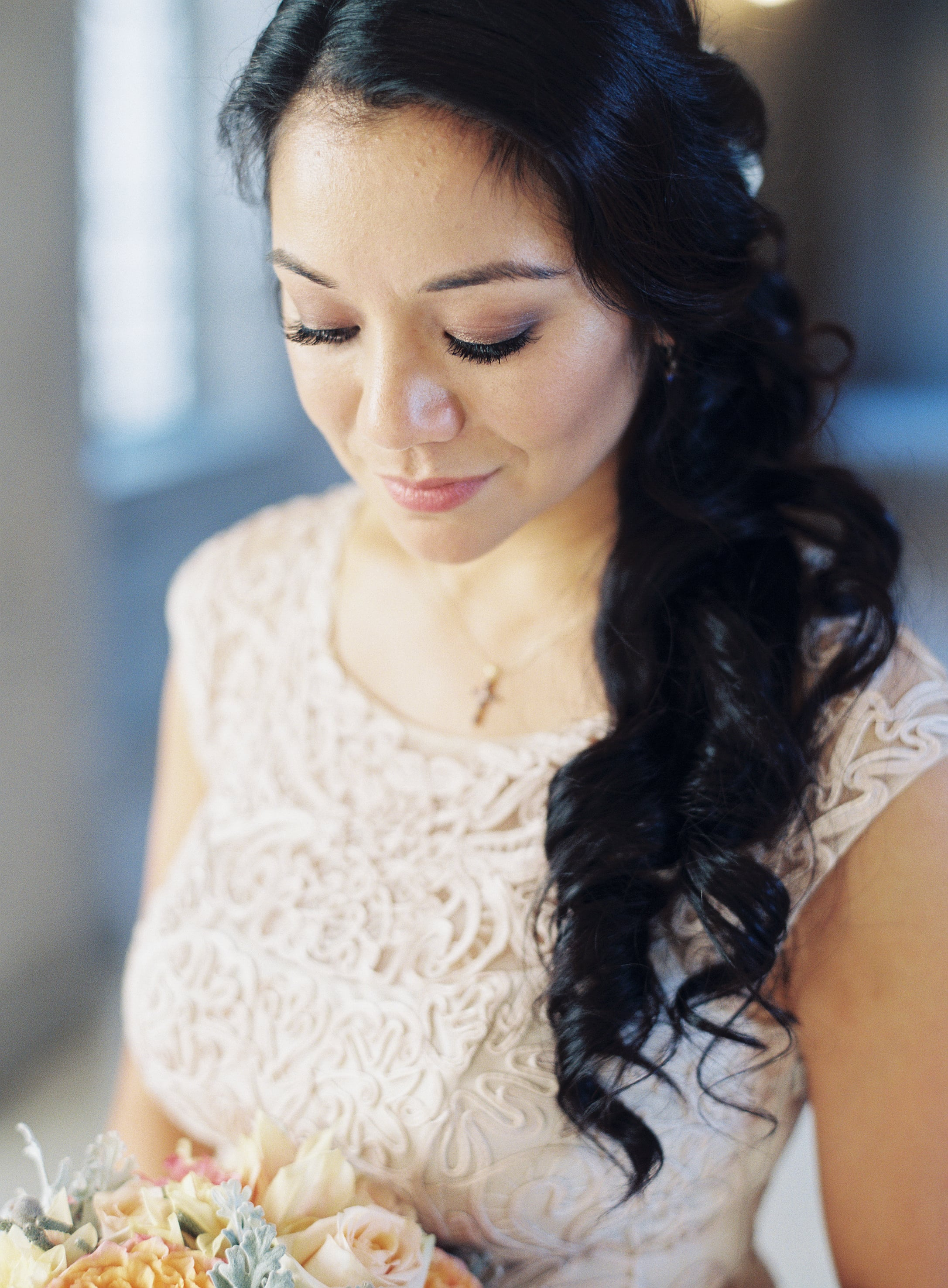 Michelle & Chris_Wedding - 102.jpg