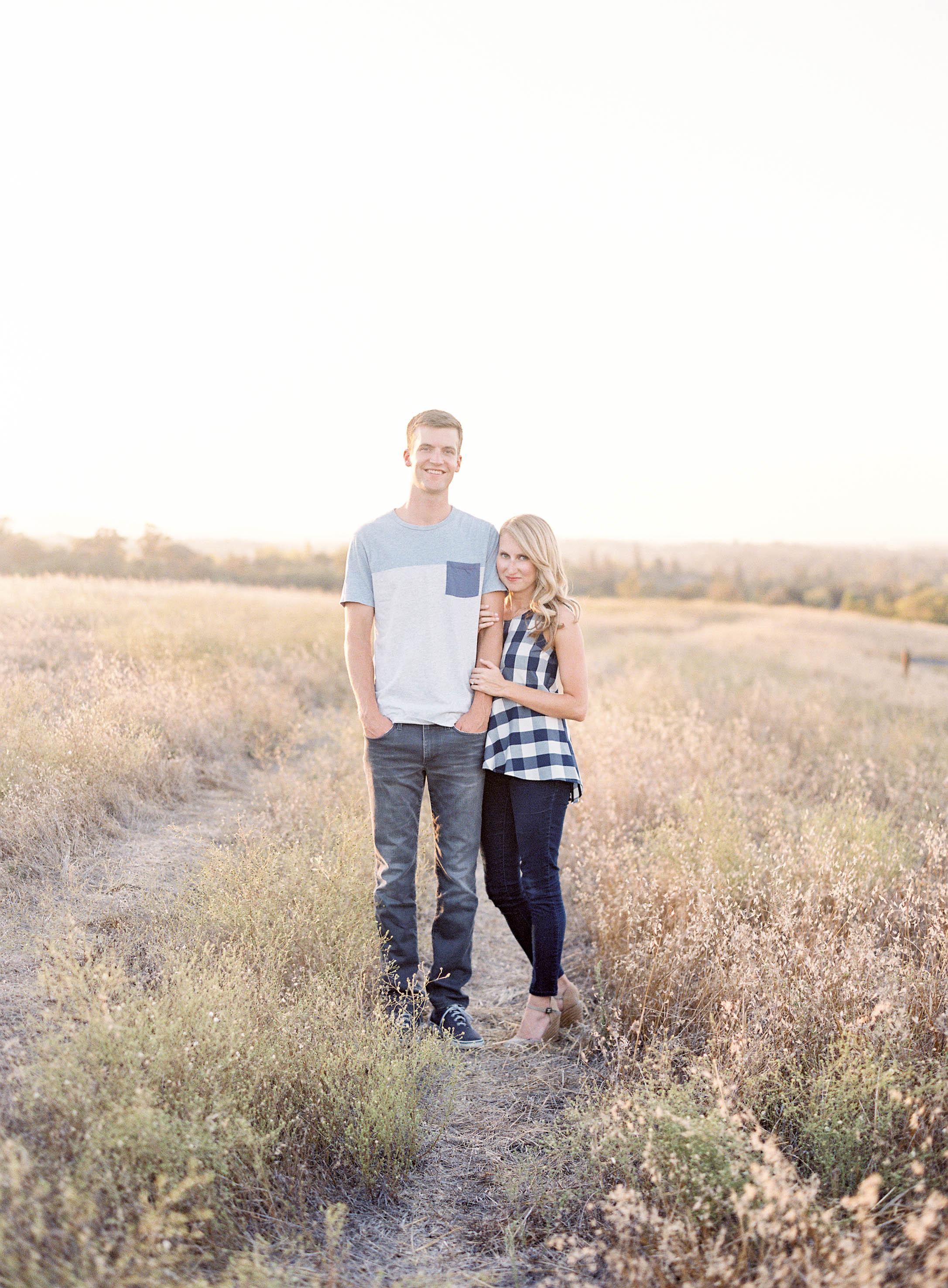 Meghan Mehan Photography - Fine Art Film Wedding Photography - San Francisco   Napa   Sonoma   Big Sur   Chicago   Minneapolis   Milwaukee   Lake Geneva   Door County   Wisconsin 008.jpg