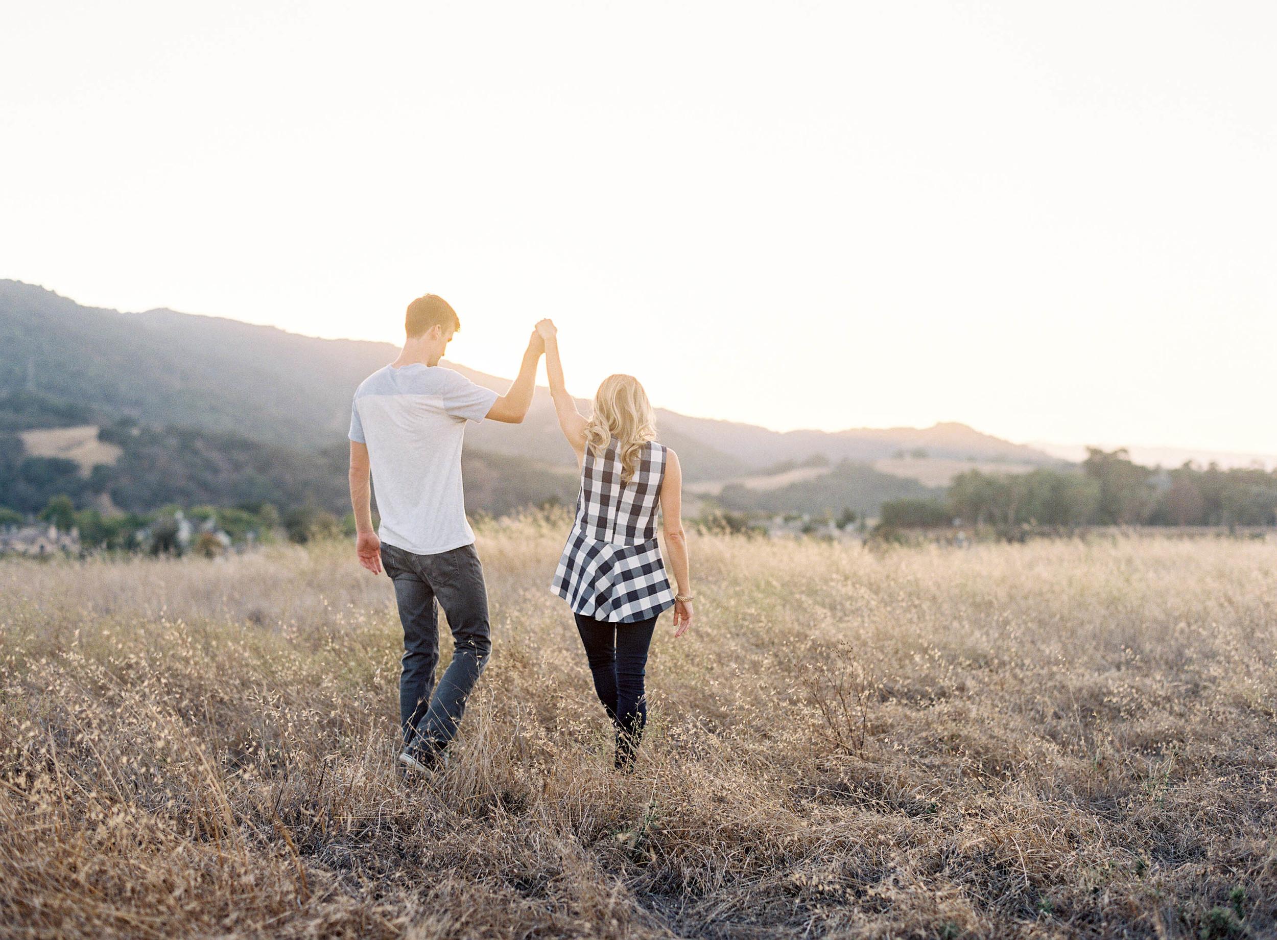 Meghan Mehan Photography - Fine Art Film Wedding Photography - San Francisco   Napa   Sonoma   Big Sur   Chicago   Minneapolis   Milwaukee   Lake Geneva   Door County   Wisconsin 012.jpg
