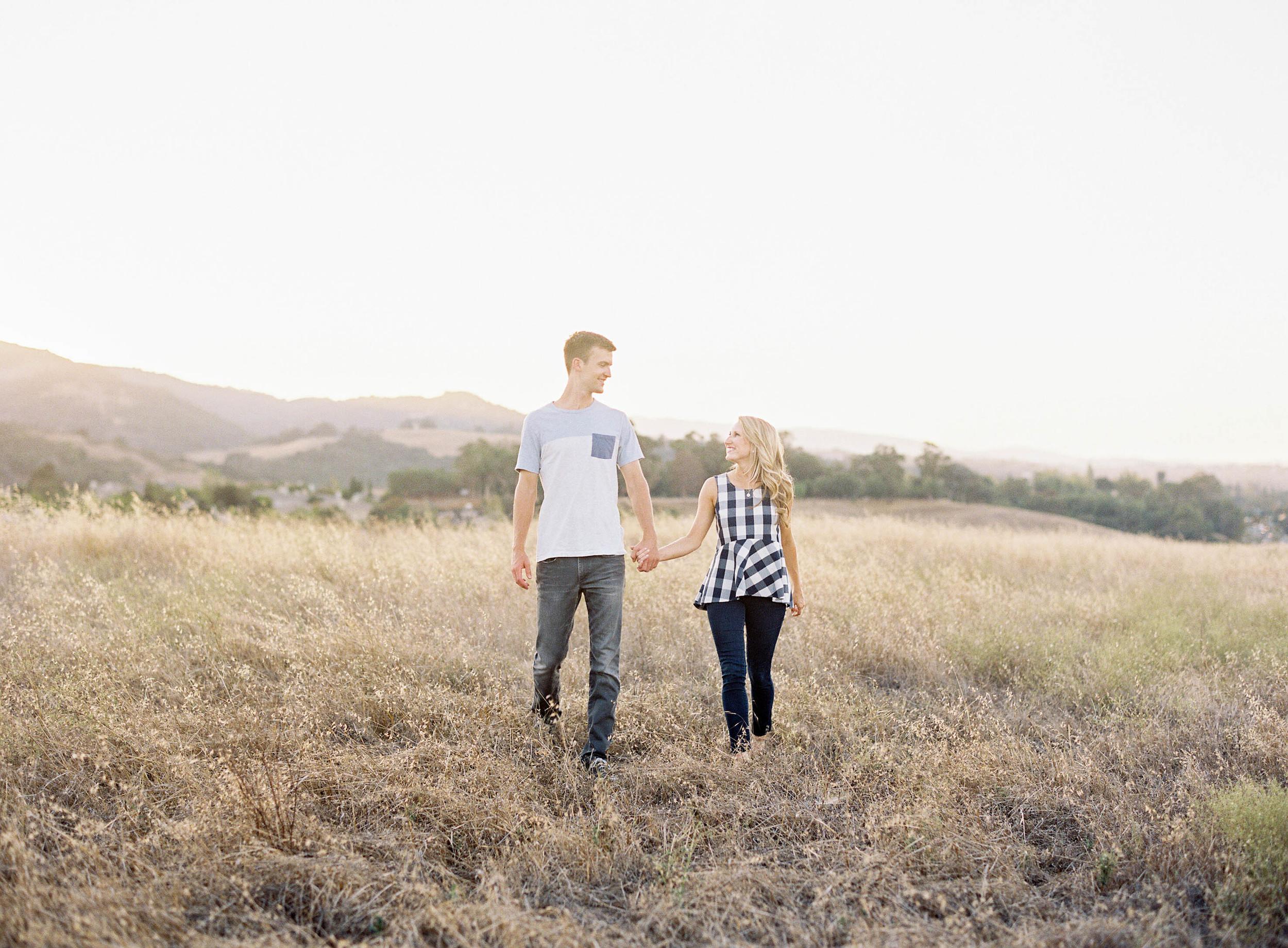 Meghan Mehan Photography - Fine Art Film Wedding Photography - San Francisco   Napa   Sonoma   Big Sur   Chicago   Minneapolis   Milwaukee   Lake Geneva   Door County   Wisconsin 013.jpg