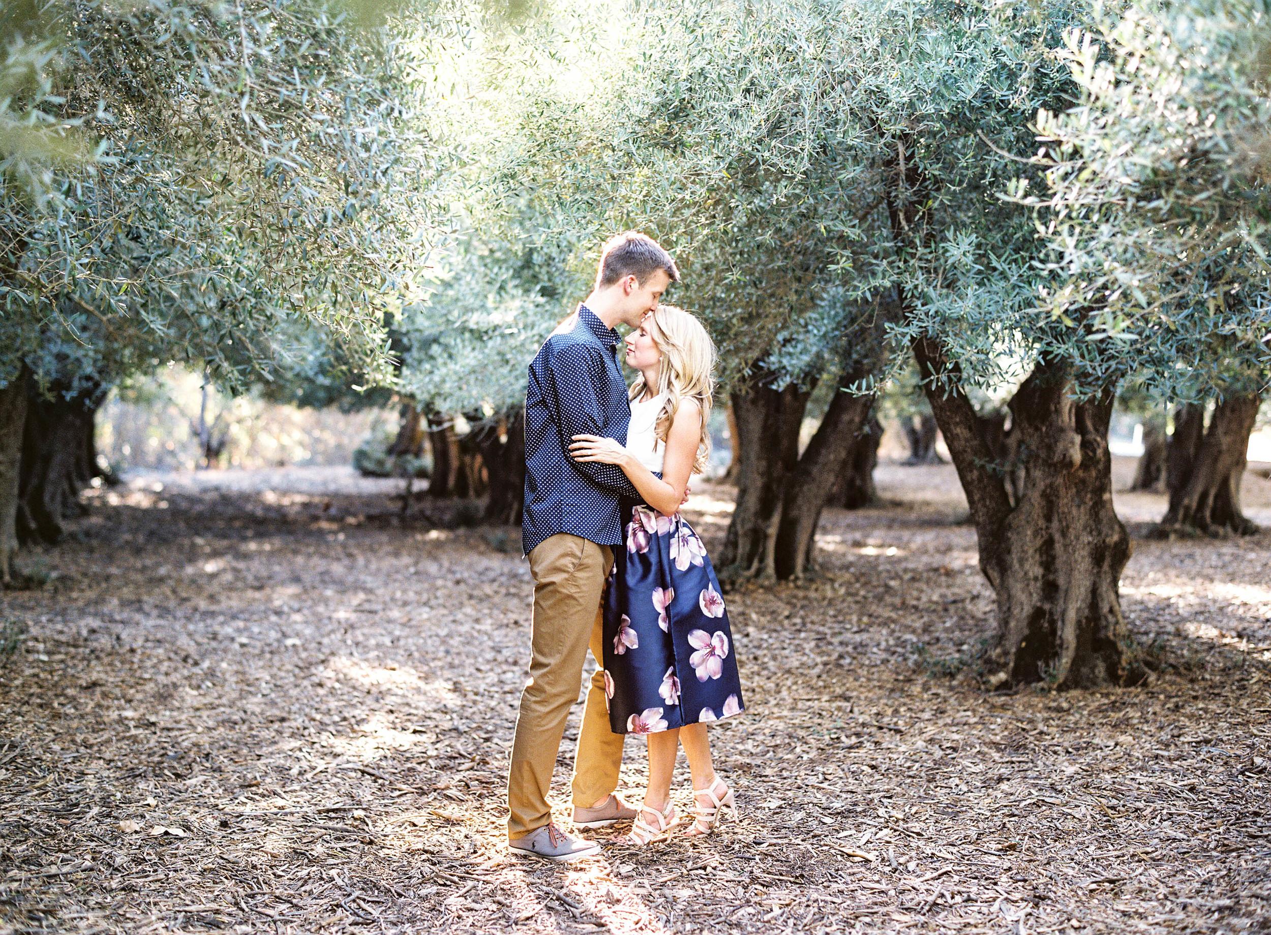 Meghan Mehan Photography - Fine Art Film Wedding Photography - San Francisco   Napa   Sonoma   Big Sur   Chicago   Minneapolis   Milwaukee   Lake Geneva   Door County   Wisconsin 015.jpg